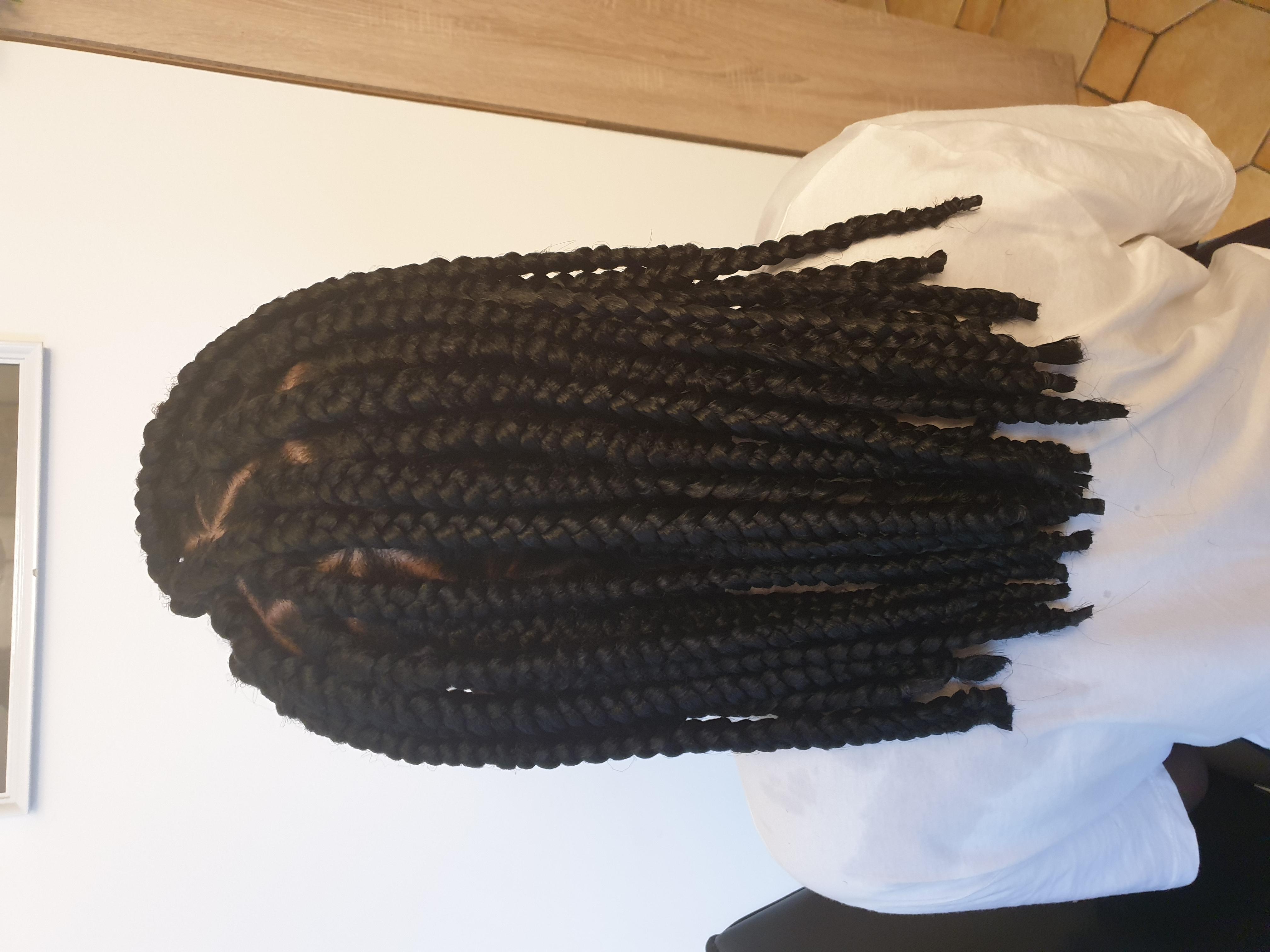 salon de coiffure afro tresse tresses box braids crochet braids vanilles tissages paris 75 77 78 91 92 93 94 95 WWBAAMFZ
