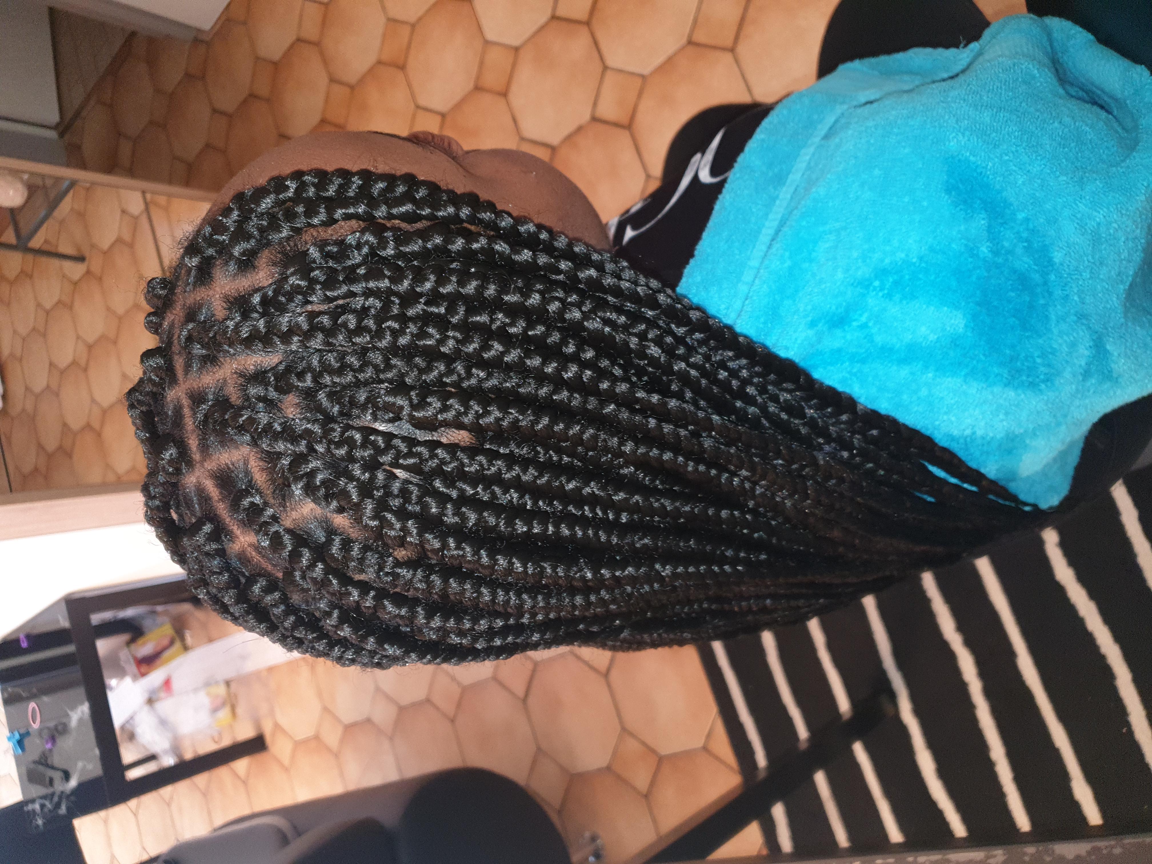 salon de coiffure afro tresse tresses box braids crochet braids vanilles tissages paris 75 77 78 91 92 93 94 95 DNVIWPYJ