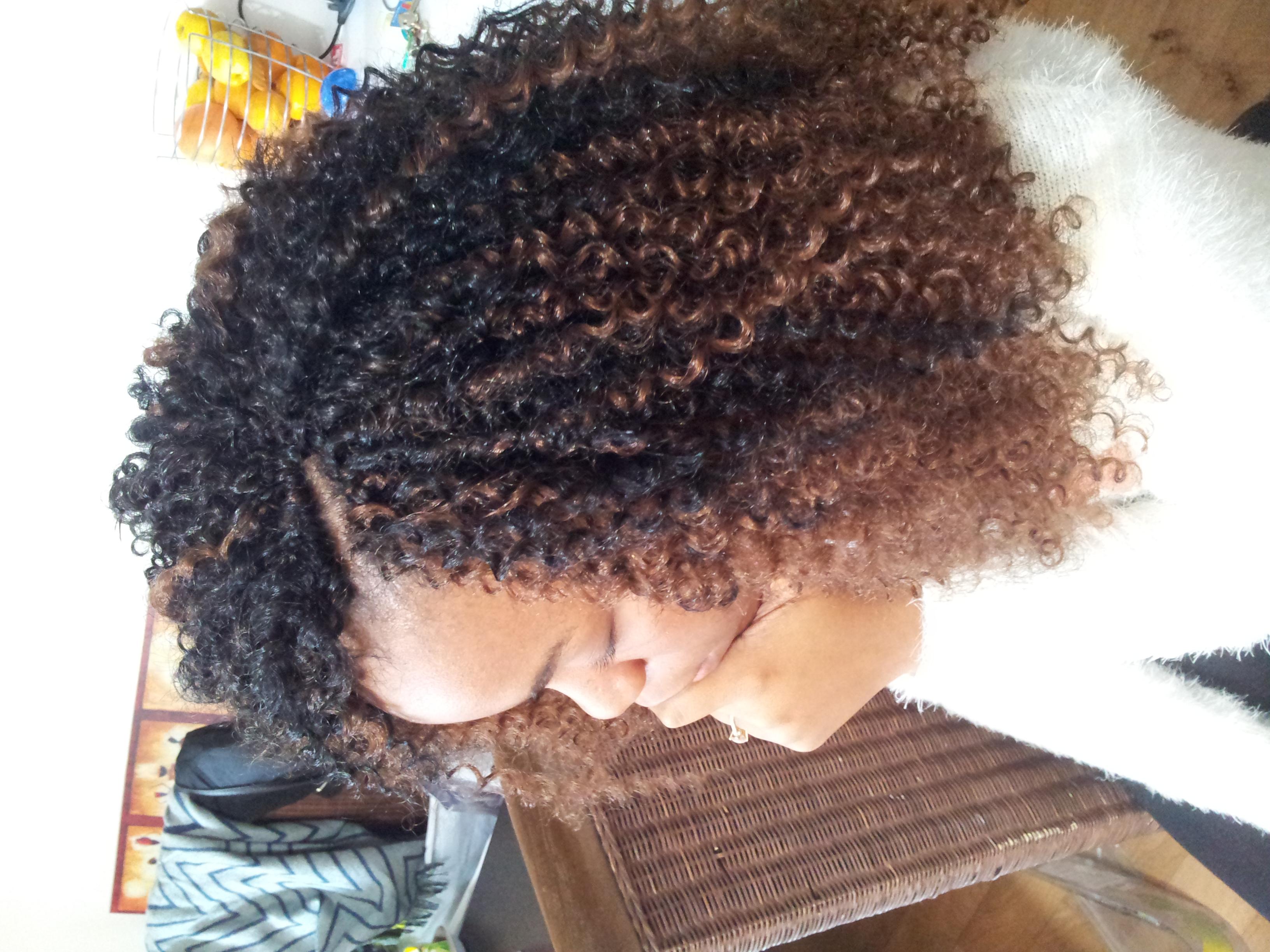 salon de coiffure afro tresse tresses box braids crochet braids vanilles tissages paris 75 77 78 91 92 93 94 95 JTNZNCFA
