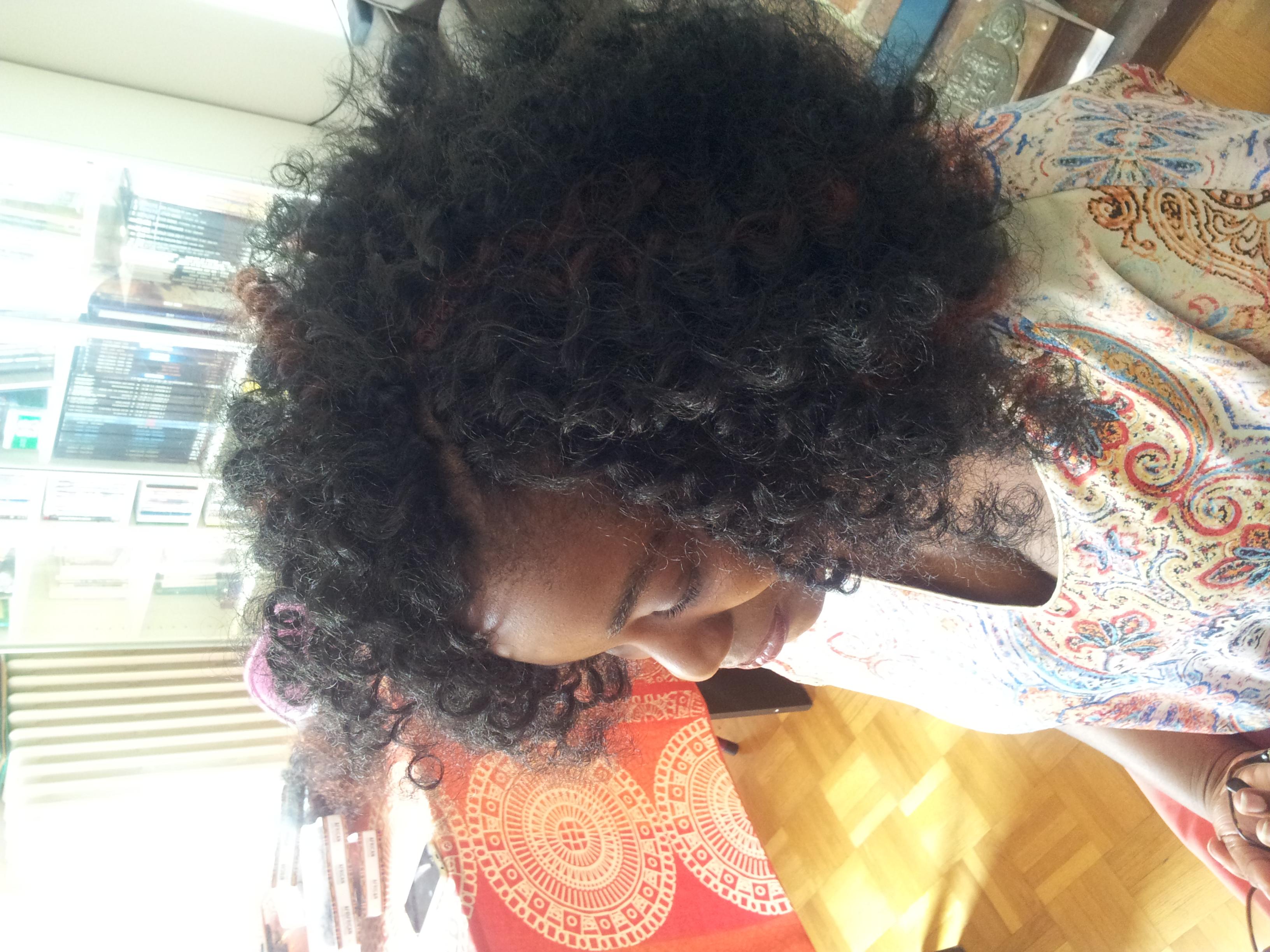 salon de coiffure afro tresse tresses box braids crochet braids vanilles tissages paris 75 77 78 91 92 93 94 95 ETACJHUK