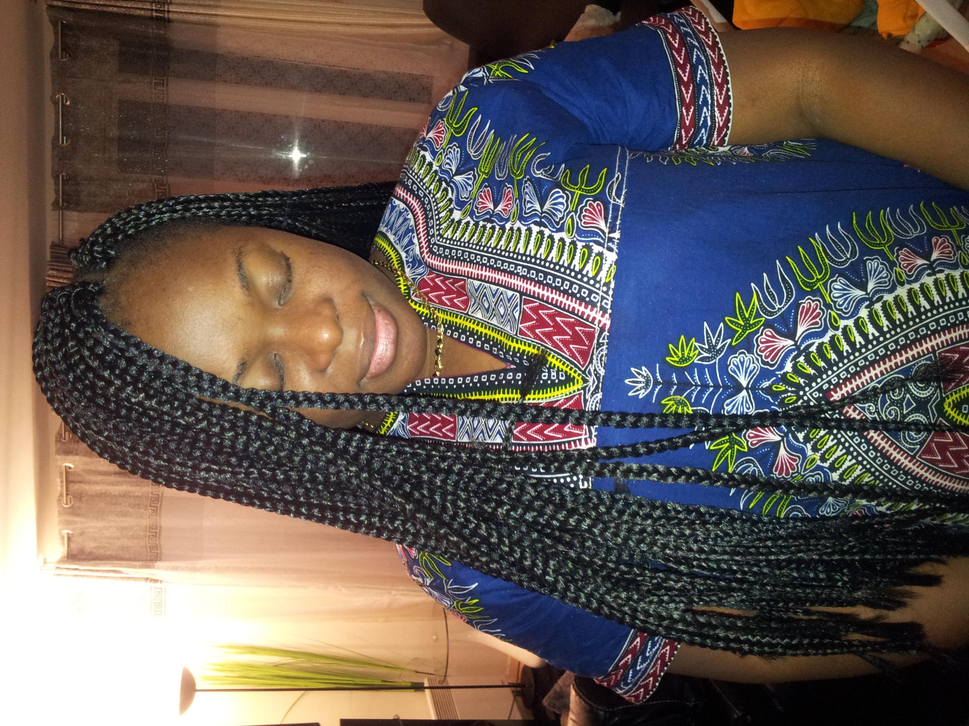 salon de coiffure afro tresse tresses box braids crochet braids vanilles tissages paris 75 77 78 91 92 93 94 95 YPFDKMQJ