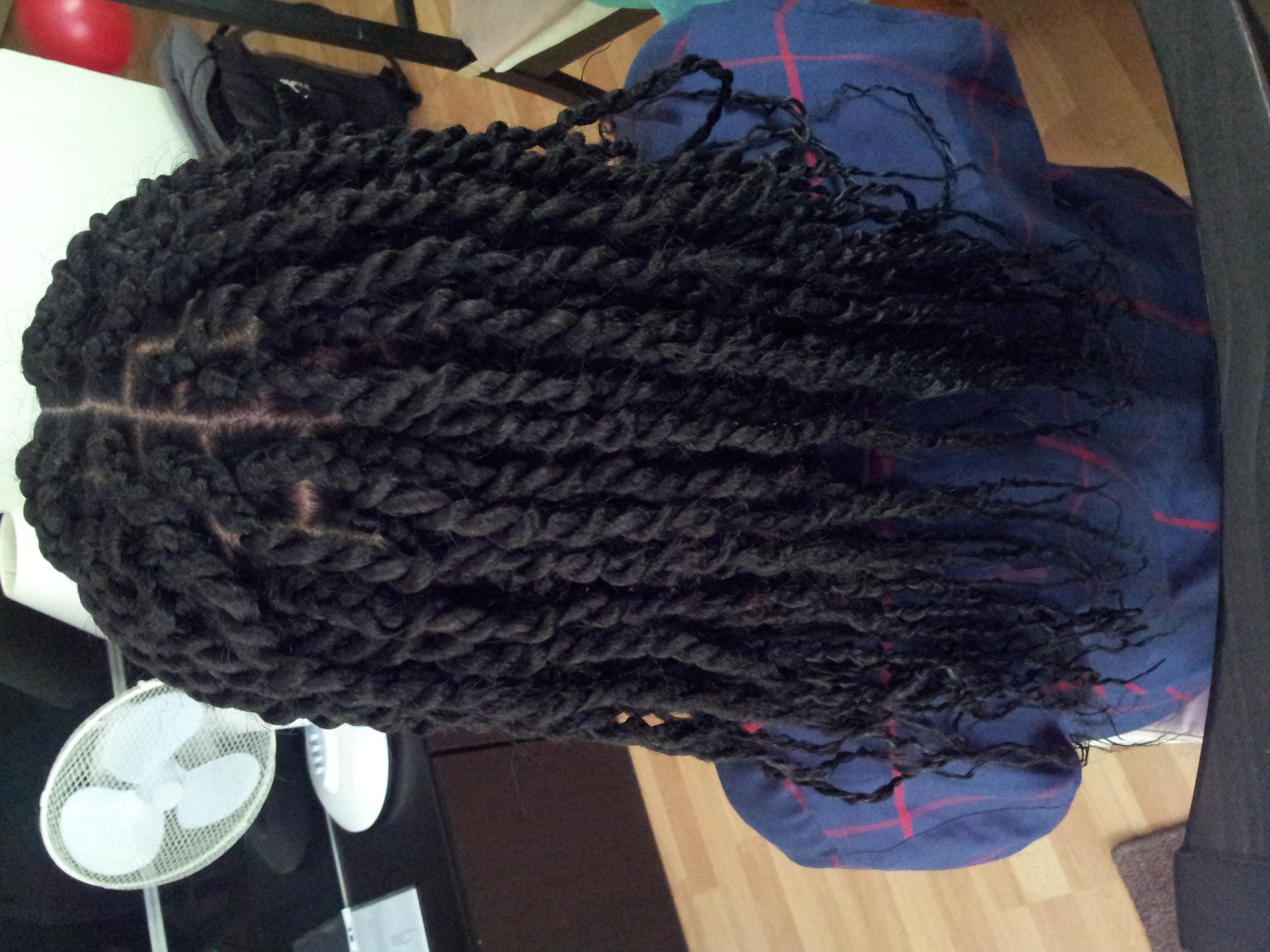 salon de coiffure afro tresse tresses box braids crochet braids vanilles tissages paris 75 77 78 91 92 93 94 95 SQEJBQNK