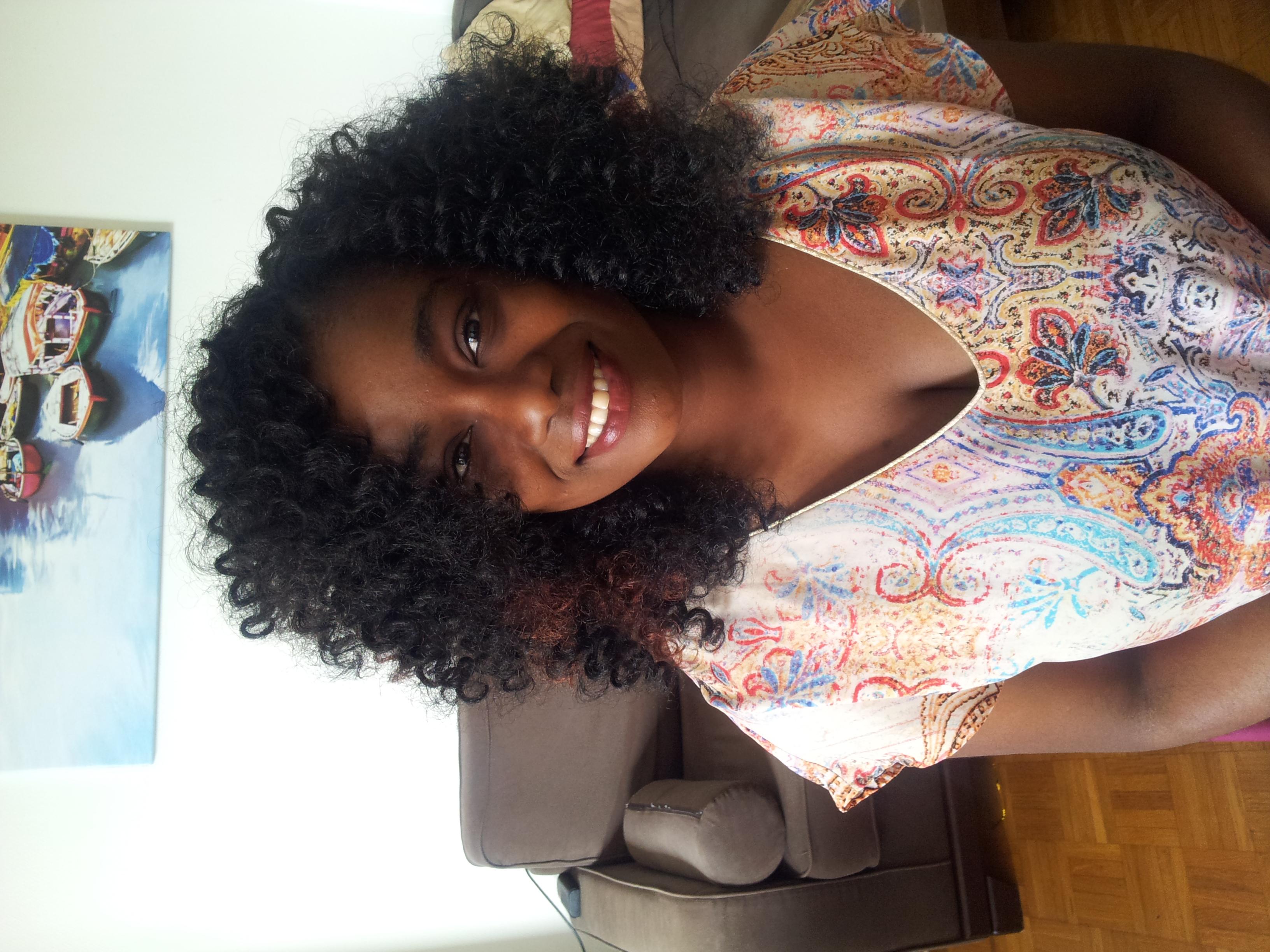 salon de coiffure afro tresse tresses box braids crochet braids vanilles tissages paris 75 77 78 91 92 93 94 95 SEWJHMXH