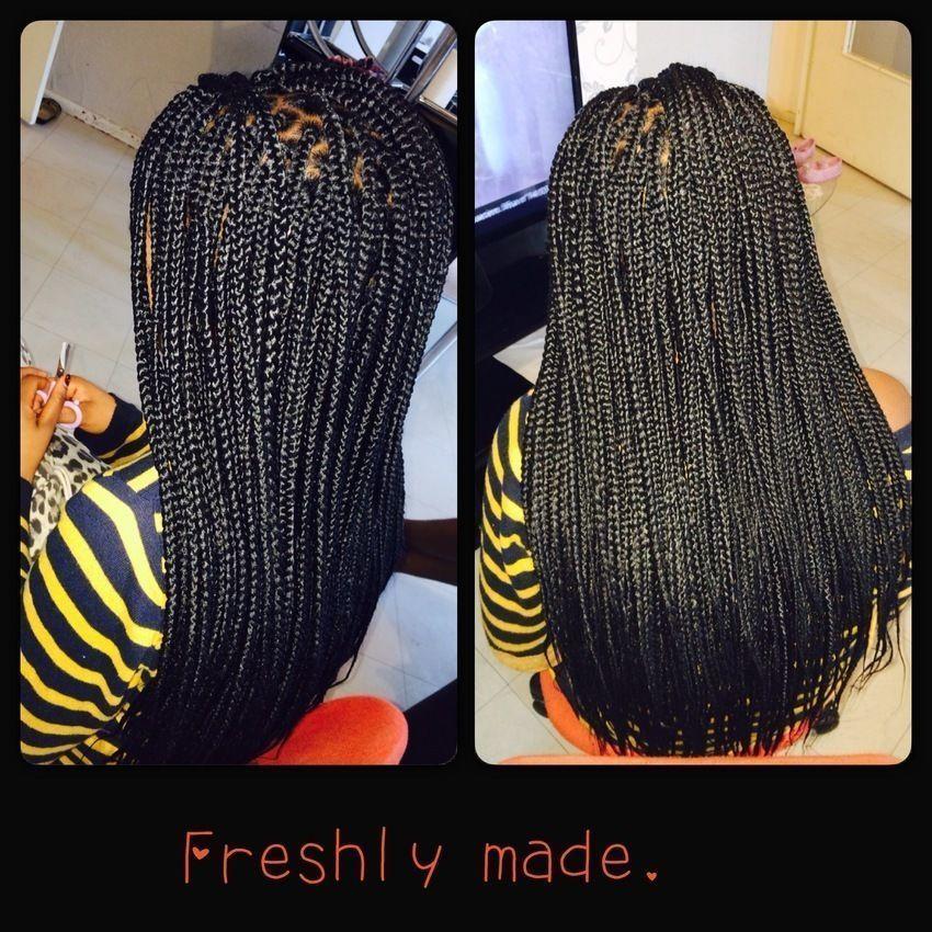 salon de coiffure afro tresse tresses box braids crochet braids vanilles tissages paris 75 77 78 91 92 93 94 95 AEVLMXXD