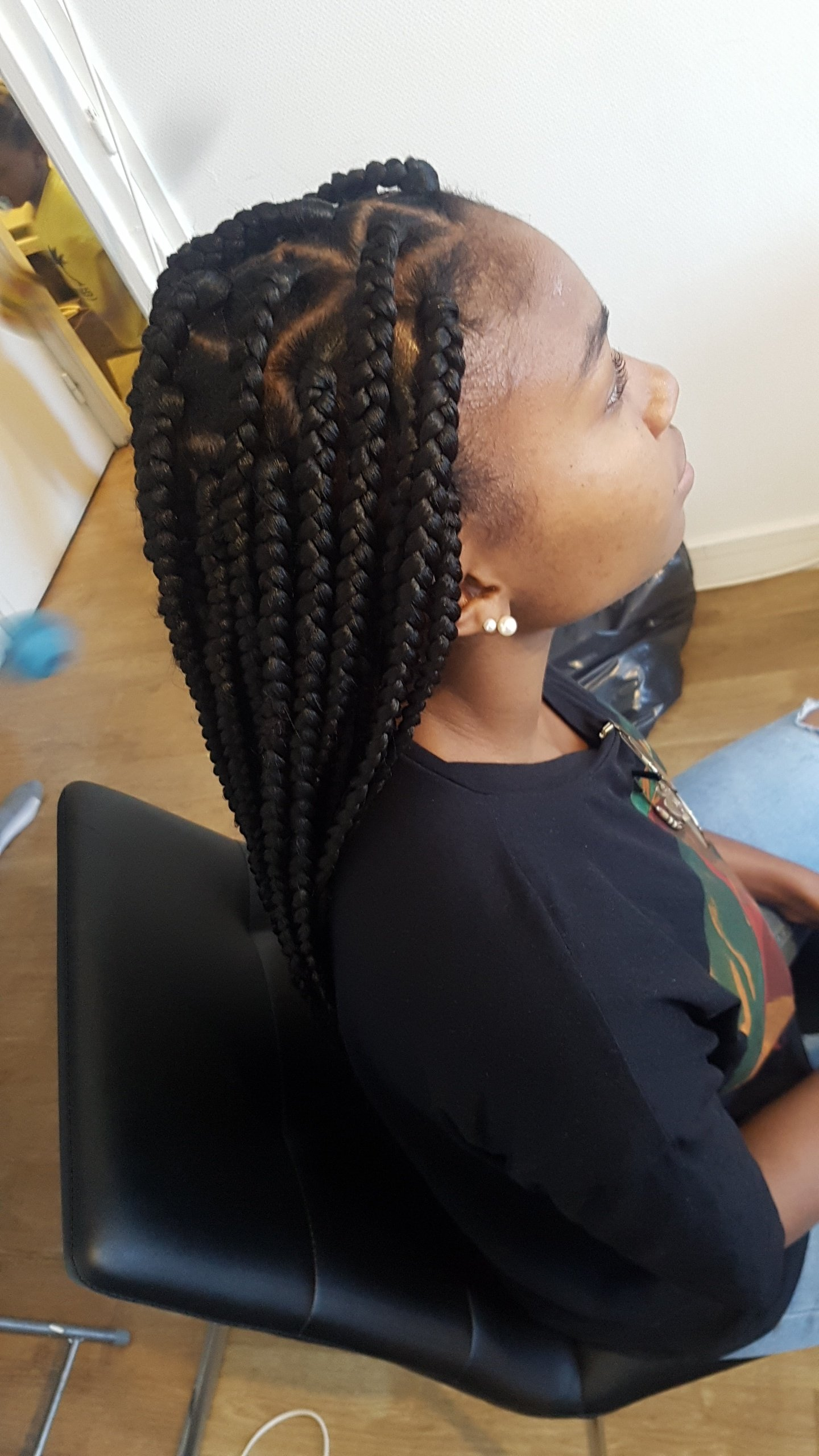 salon de coiffure afro tresse tresses box braids crochet braids vanilles tissages paris 75 77 78 91 92 93 94 95 VYQEPVGS