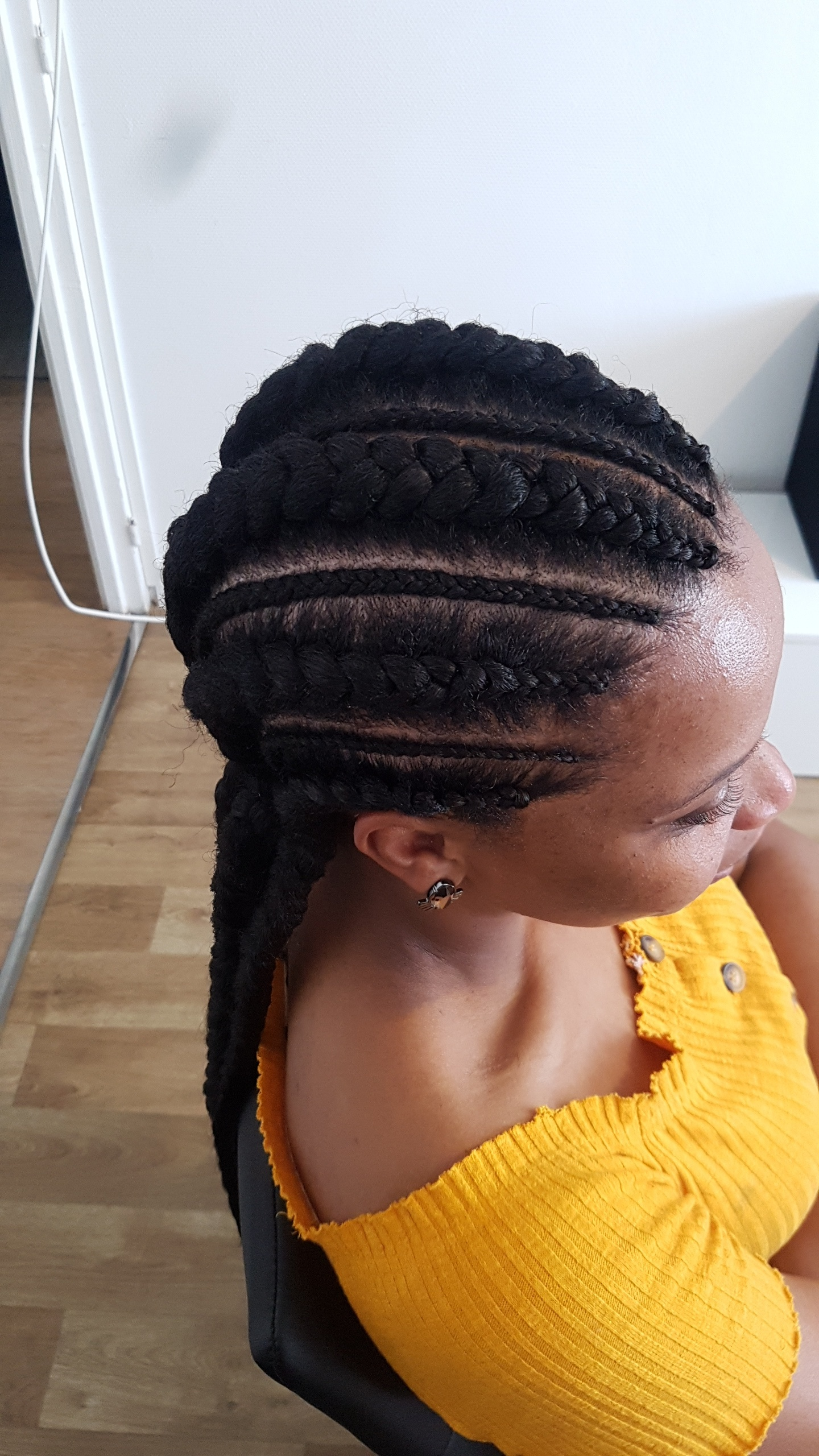 salon de coiffure afro tresse tresses box braids crochet braids vanilles tissages paris 75 77 78 91 92 93 94 95 NBXVUORI