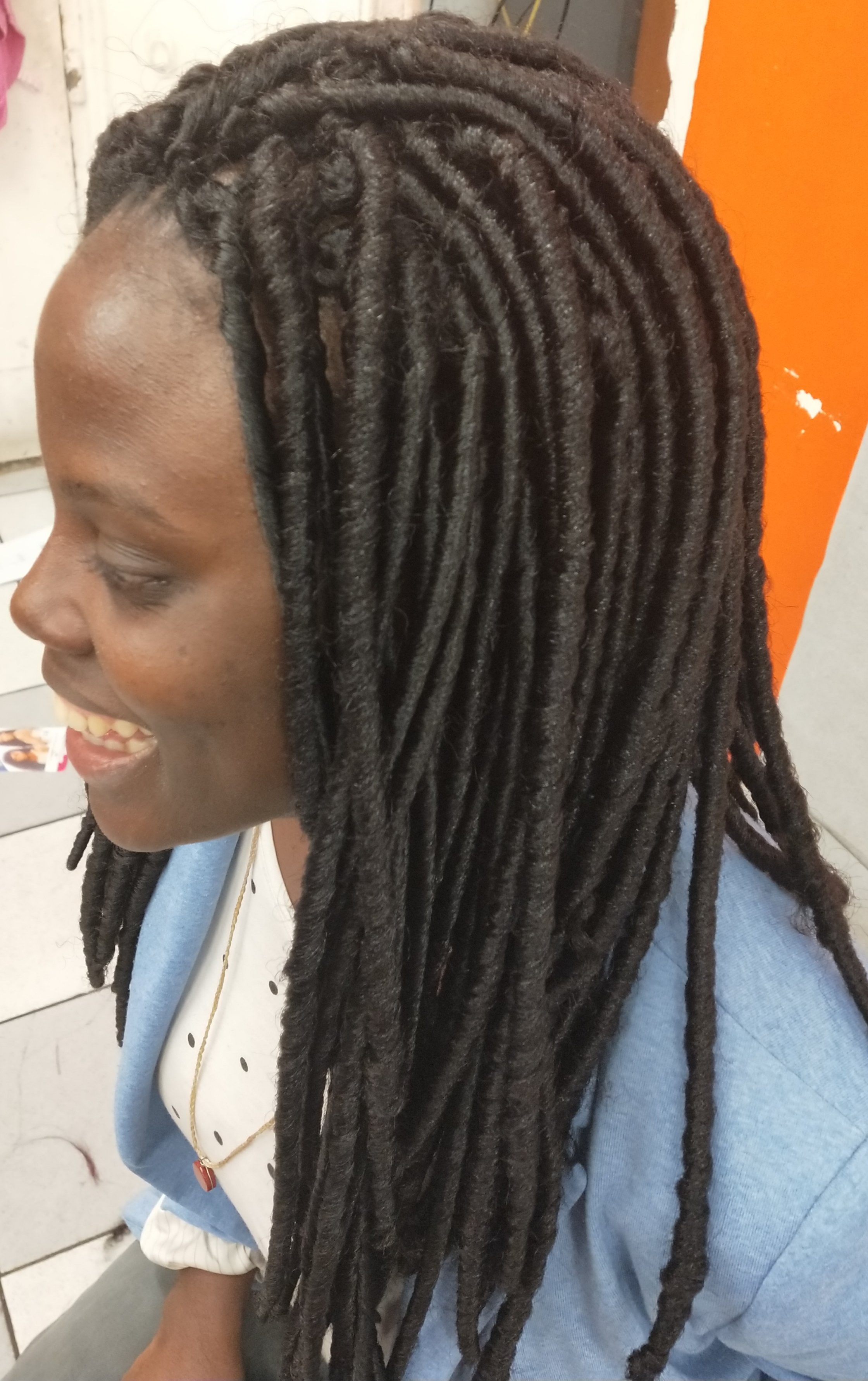 salon de coiffure afro tresse tresses box braids crochet braids vanilles tissages paris 75 77 78 91 92 93 94 95 SLXPBKVX