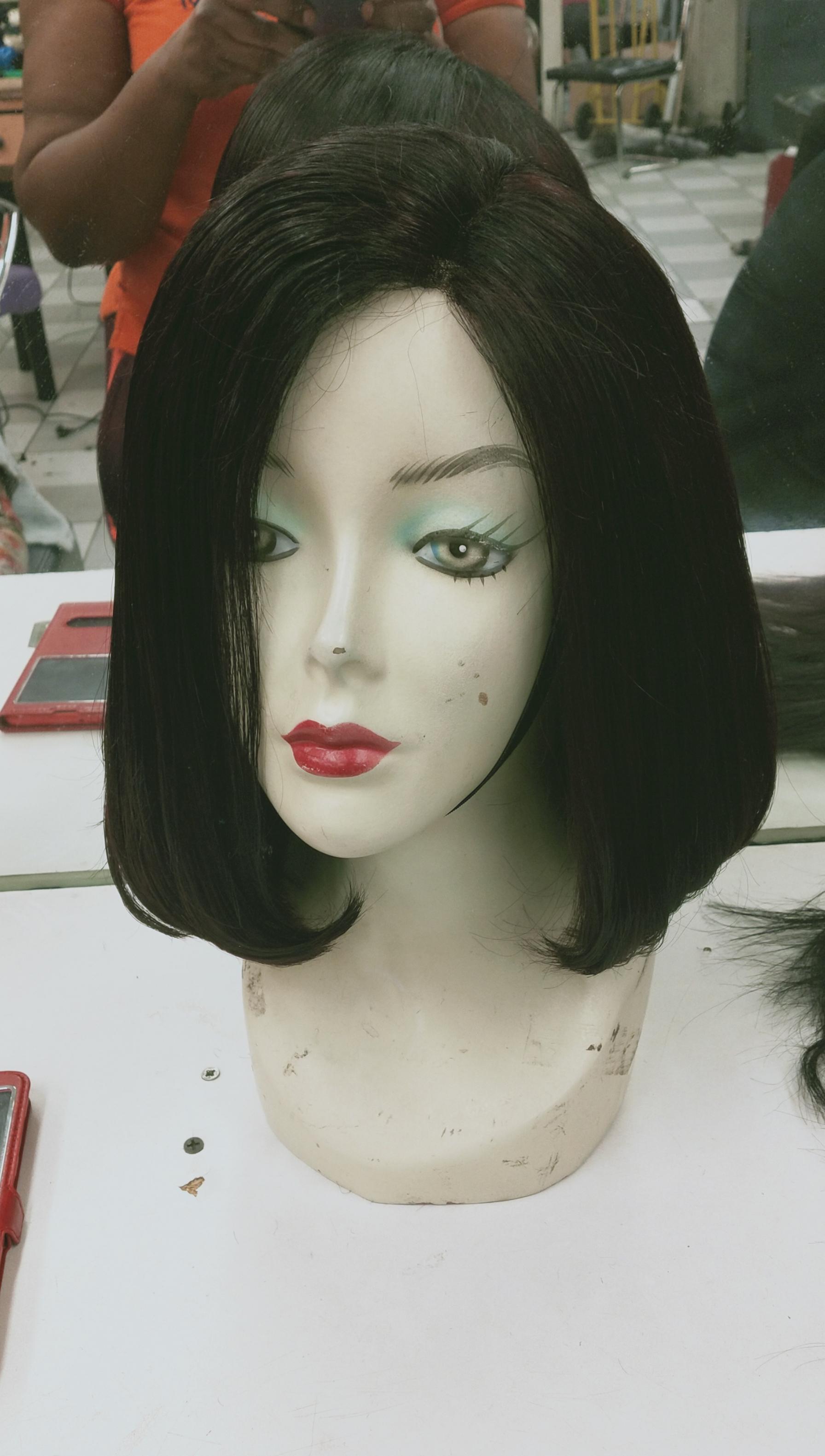 salon de coiffure afro tresse tresses box braids crochet braids vanilles tissages paris 75 77 78 91 92 93 94 95 VODSPJJP