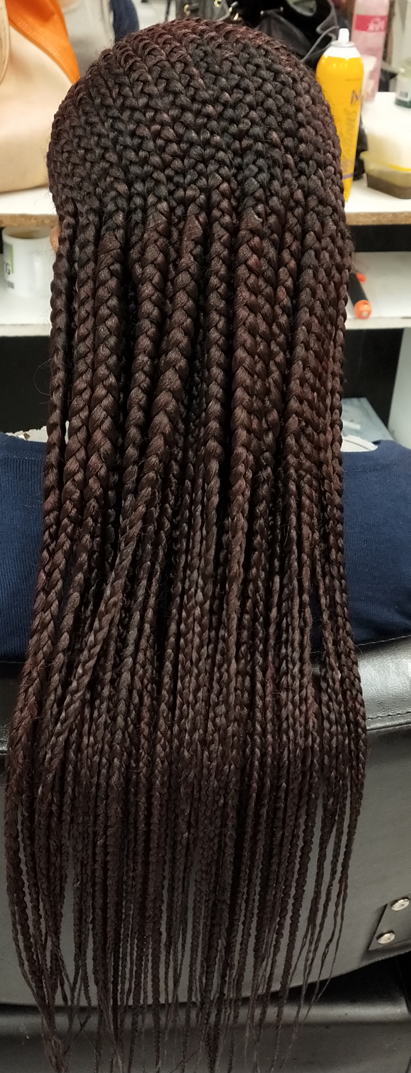 salon de coiffure afro tresse tresses box braids crochet braids vanilles tissages paris 75 77 78 91 92 93 94 95 UMUXKXXU