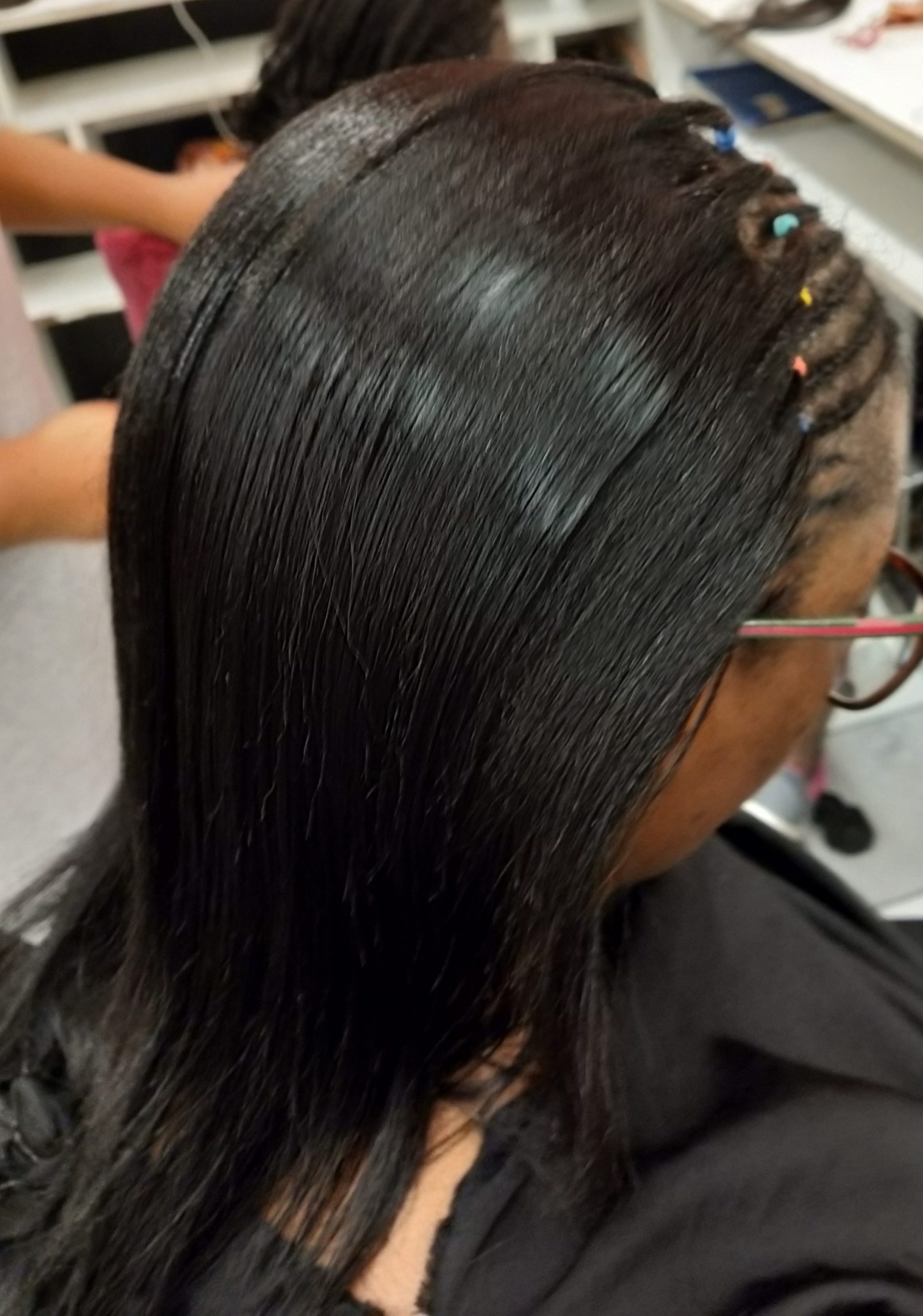 salon de coiffure afro tresse tresses box braids crochet braids vanilles tissages paris 75 77 78 91 92 93 94 95 GYCVWEEN