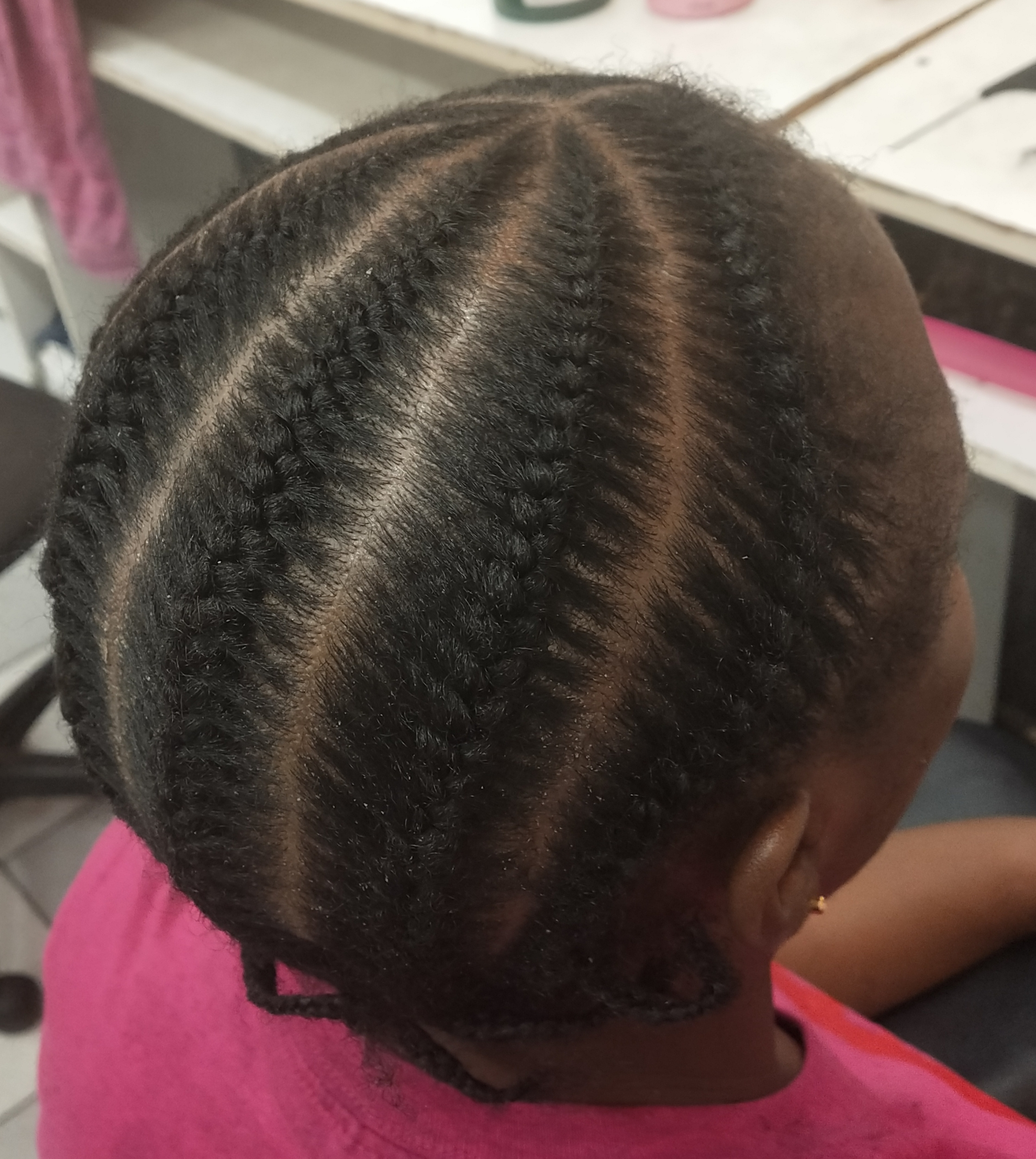 salon de coiffure afro tresse tresses box braids crochet braids vanilles tissages paris 75 77 78 91 92 93 94 95 LVUIDONS