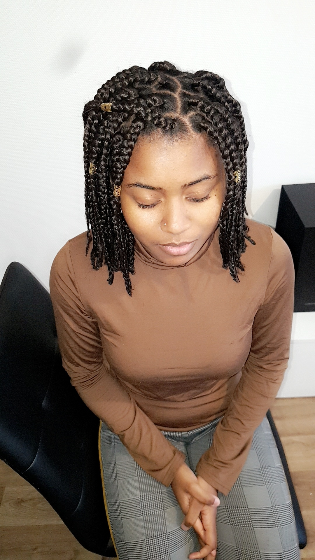 salon de coiffure afro tresse tresses box braids crochet braids vanilles tissages paris 75 77 78 91 92 93 94 95 ZWRNZSKL