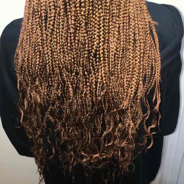 salon de coiffure afro tresse tresses box braids crochet braids vanilles tissages paris 75 77 78 91 92 93 94 95 QHTGPZIO