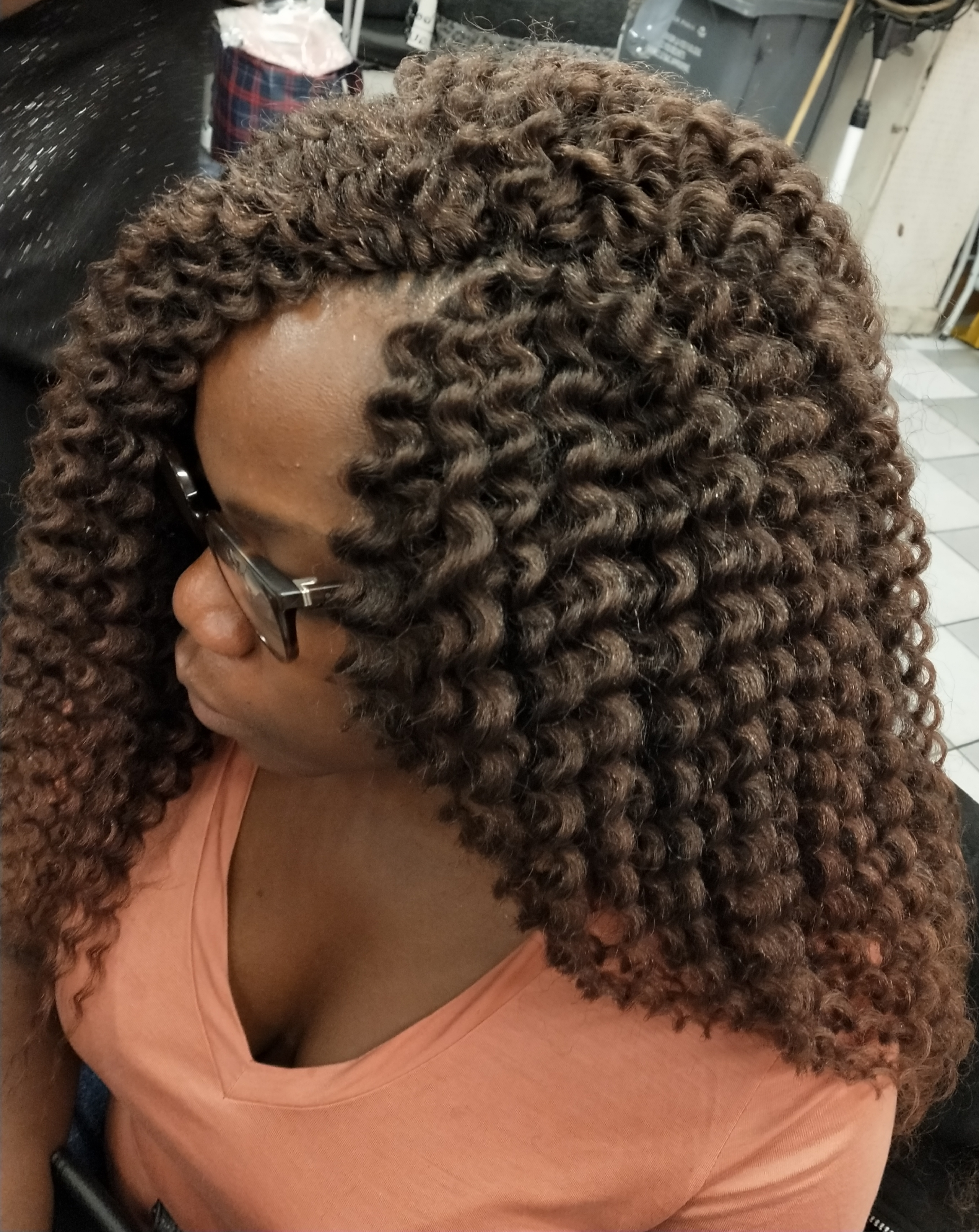 salon de coiffure afro tresse tresses box braids crochet braids vanilles tissages paris 75 77 78 91 92 93 94 95 USQXXVWE