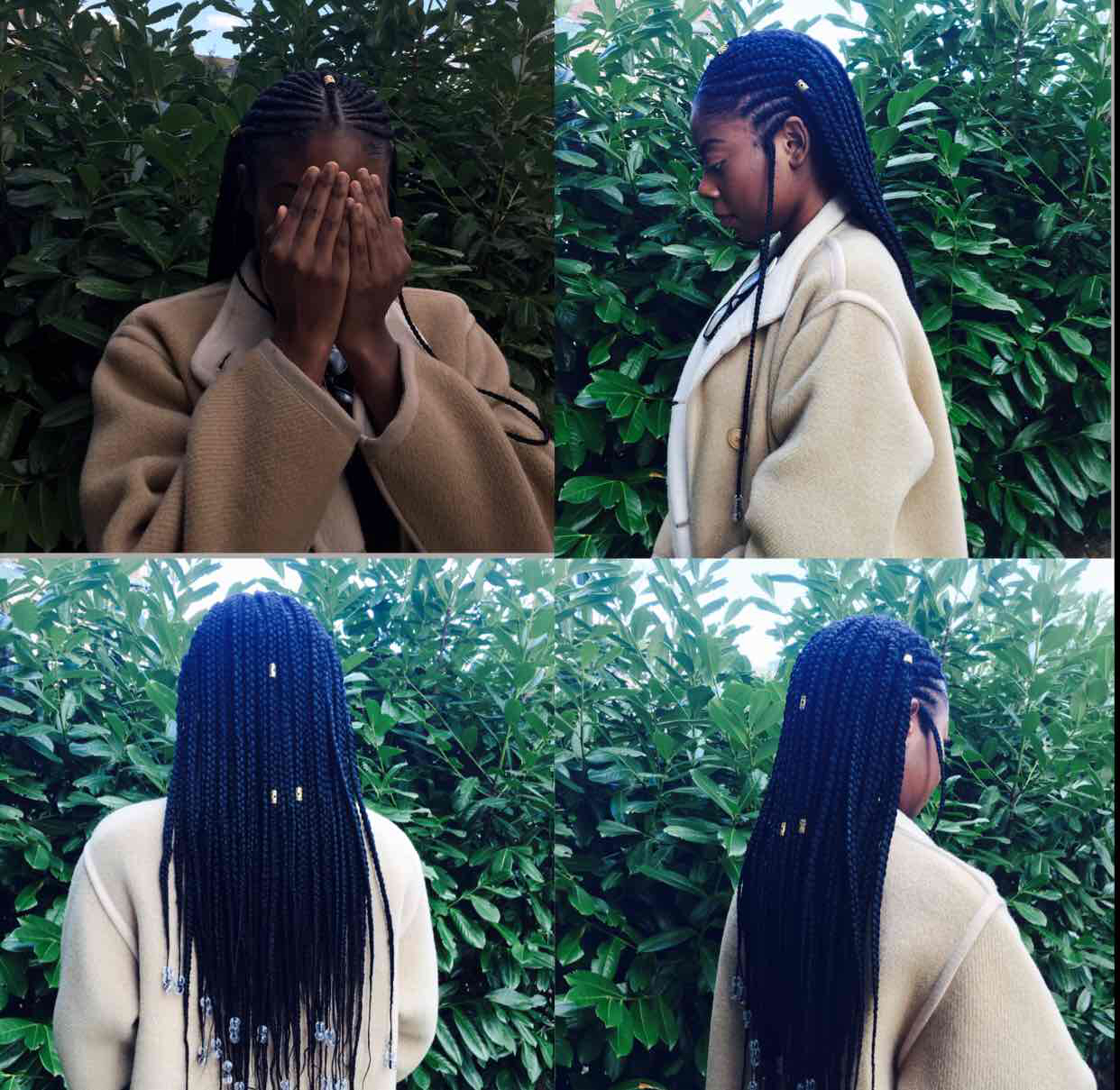 salon de coiffure afro tresse tresses box braids crochet braids vanilles tissages paris 75 77 78 91 92 93 94 95 DZTIFBFX