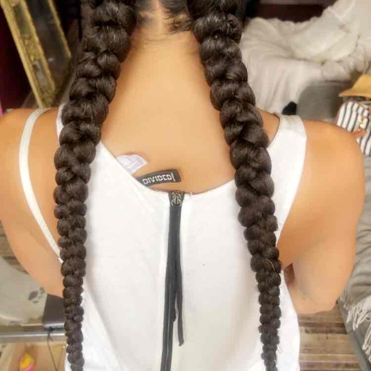 salon de coiffure afro tresse tresses box braids crochet braids vanilles tissages paris 75 77 78 91 92 93 94 95 IOGONBPS