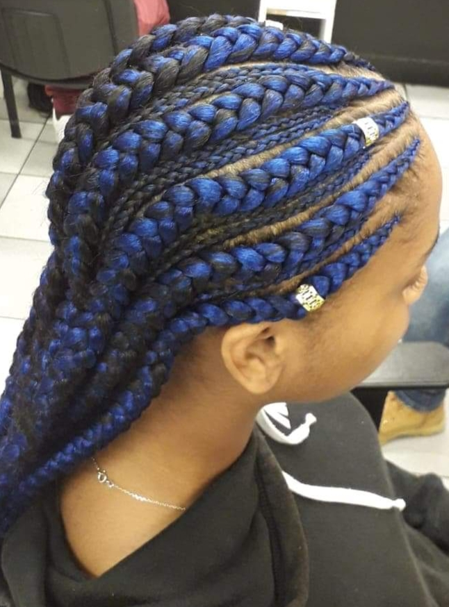 salon de coiffure afro tresse tresses box braids crochet braids vanilles tissages paris 75 77 78 91 92 93 94 95 OFDHPUBJ