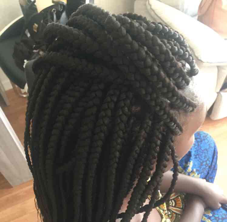 salon de coiffure afro tresse tresses box braids crochet braids vanilles tissages paris 75 77 78 91 92 93 94 95 TWWIEOYL