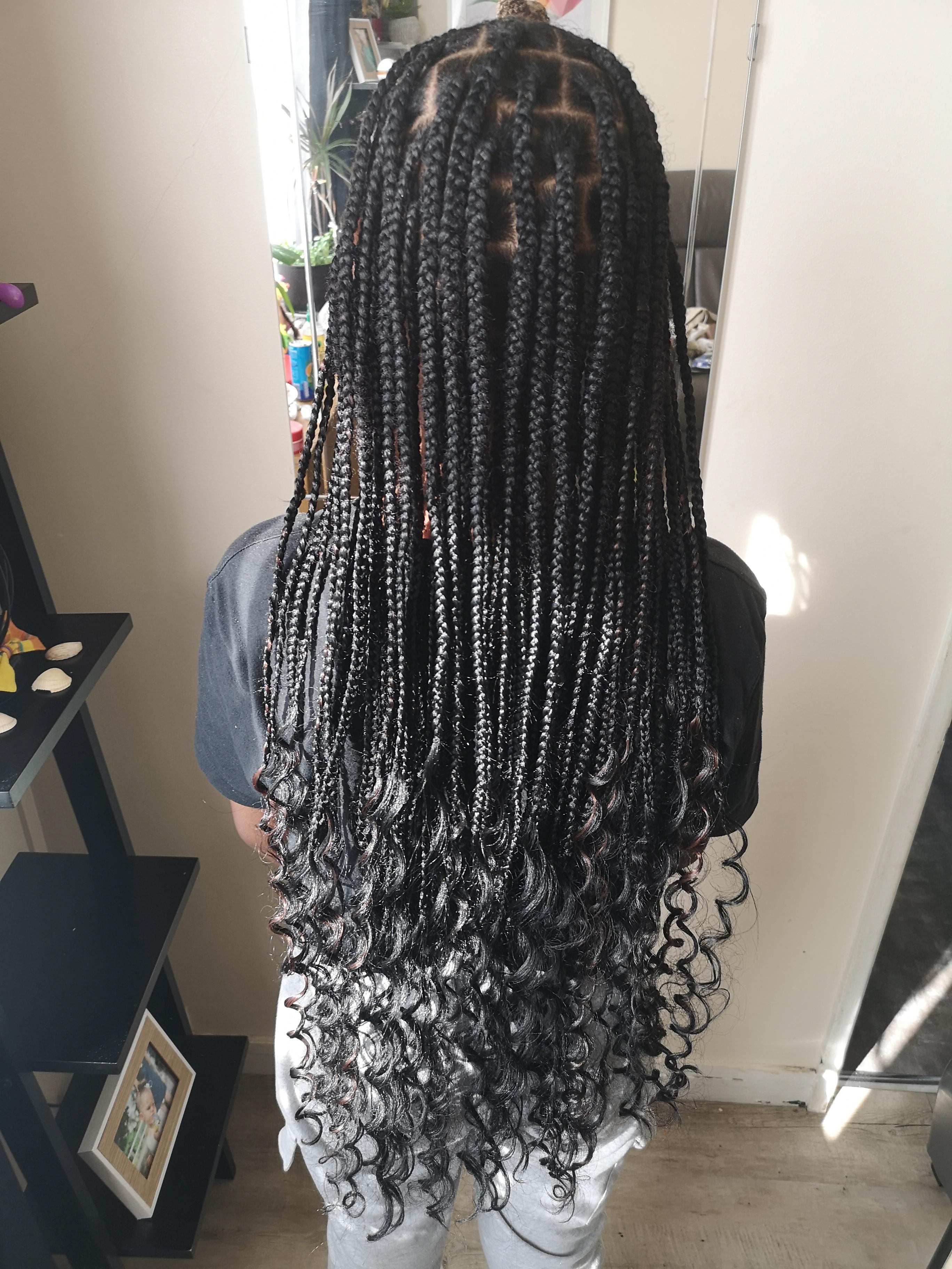 salon de coiffure afro tresse tresses box braids crochet braids vanilles tissages paris 75 77 78 91 92 93 94 95 BDTLMETW