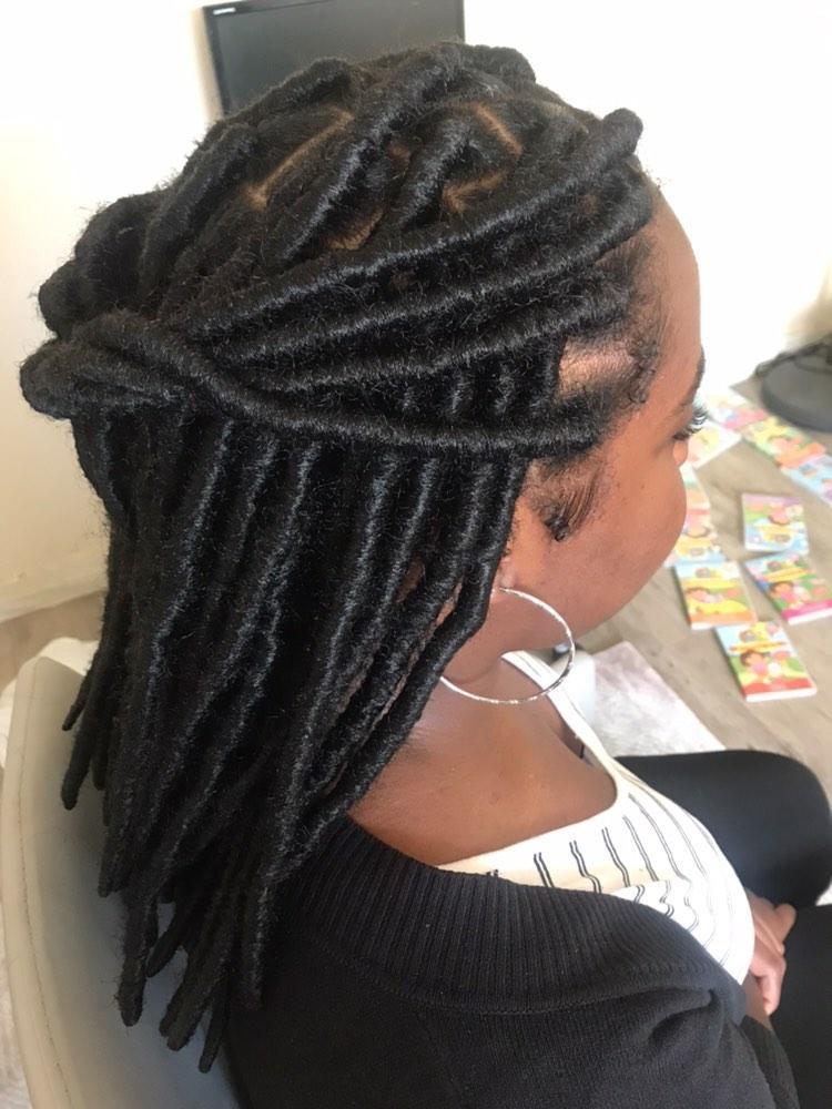 salon de coiffure afro tresse tresses box braids crochet braids vanilles tissages paris 75 77 78 91 92 93 94 95 ECTTTWGT
