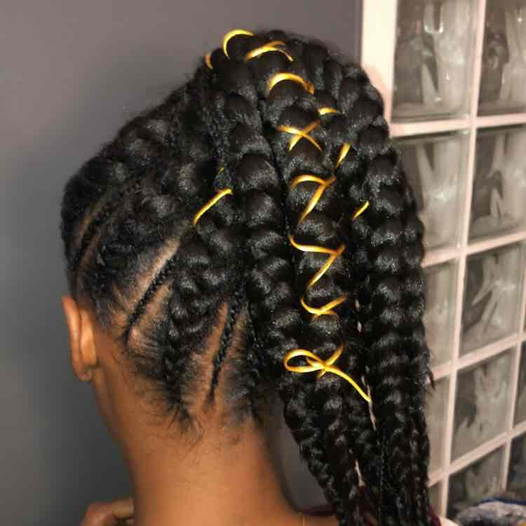 salon de coiffure afro tresse tresses box braids crochet braids vanilles tissages paris 75 77 78 91 92 93 94 95 UCNCACDW