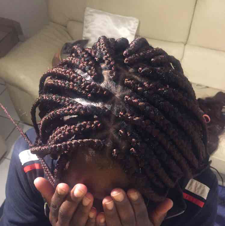 salon de coiffure afro tresse tresses box braids crochet braids vanilles tissages paris 75 77 78 91 92 93 94 95 XOEYVERG