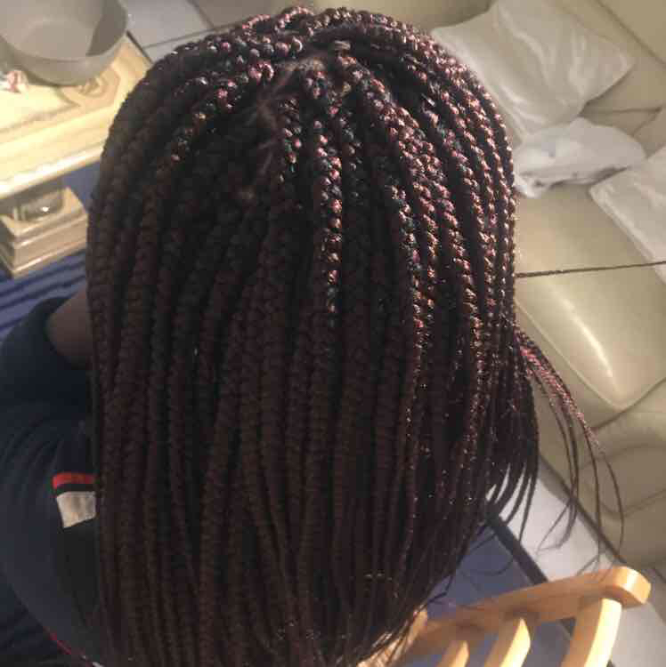 salon de coiffure afro tresse tresses box braids crochet braids vanilles tissages paris 75 77 78 91 92 93 94 95 CDACWMFD