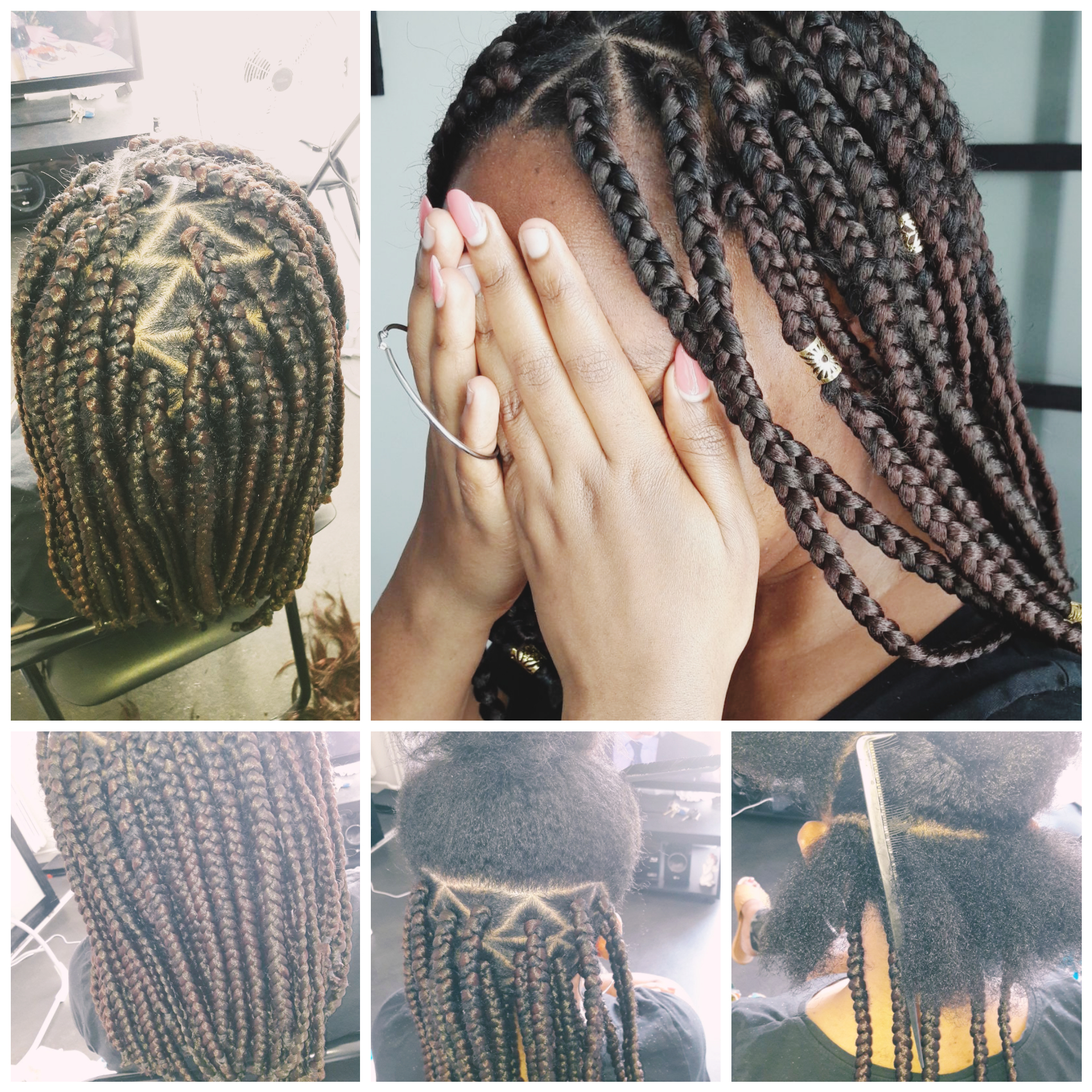 salon de coiffure afro tresse tresses box braids crochet braids vanilles tissages paris 75 77 78 91 92 93 94 95 EANXGLTX