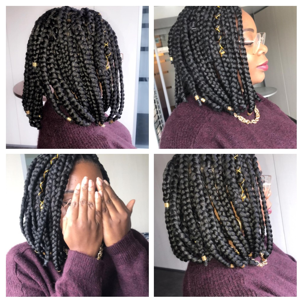 salon de coiffure afro tresse tresses box braids crochet braids vanilles tissages paris 75 77 78 91 92 93 94 95 TLCOCUIP
