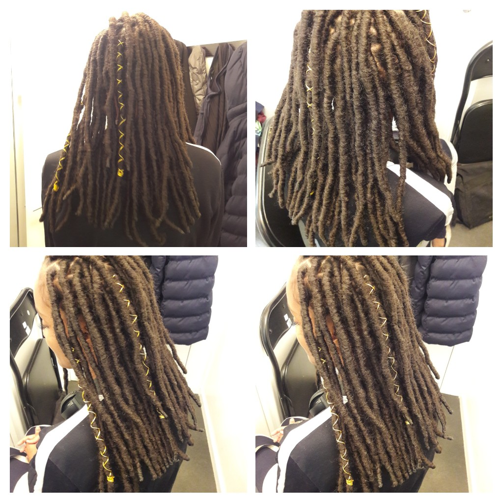 salon de coiffure afro tresse tresses box braids crochet braids vanilles tissages paris 75 77 78 91 92 93 94 95 MAGUSVAK
