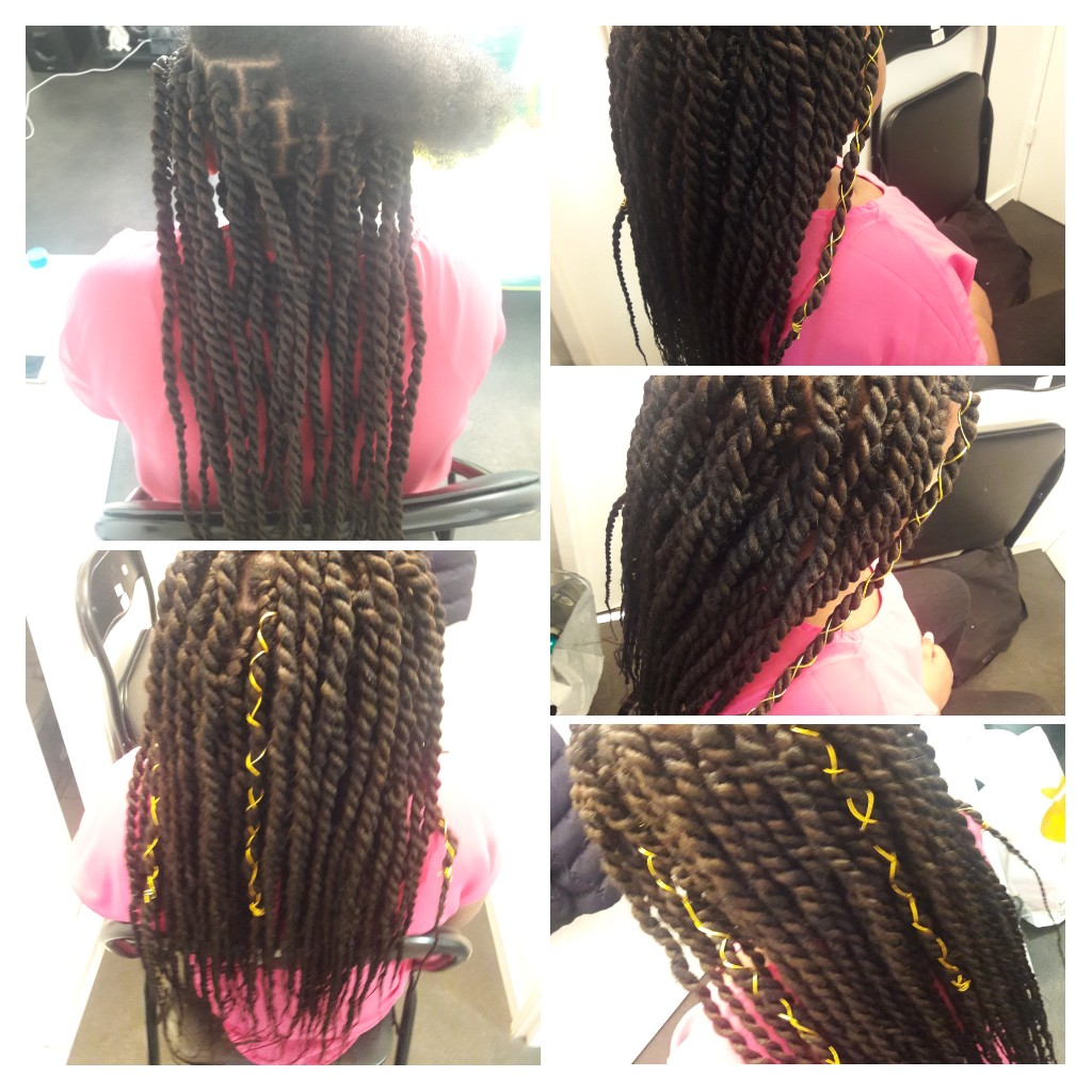 salon de coiffure afro tresse tresses box braids crochet braids vanilles tissages paris 75 77 78 91 92 93 94 95 TWGMTLMH