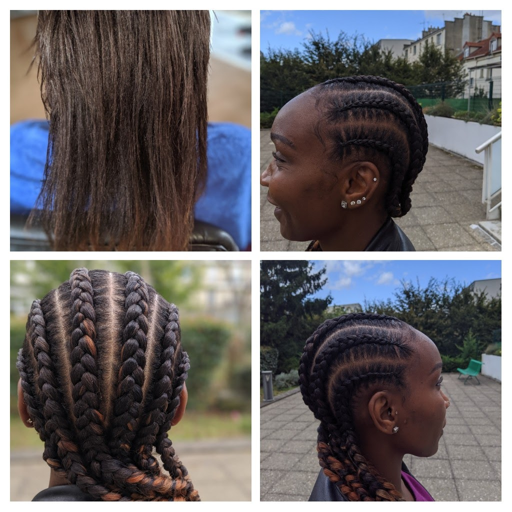 salon de coiffure afro tresse tresses box braids crochet braids vanilles tissages paris 75 77 78 91 92 93 94 95 UVDKVPIS