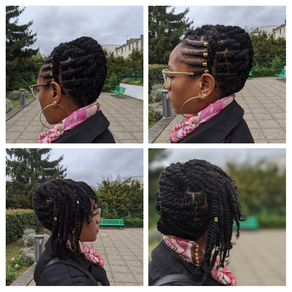 salon de coiffure afro tresse tresses box braids crochet braids vanilles tissages paris 75 77 78 91 92 93 94 95 UHOFKPDW