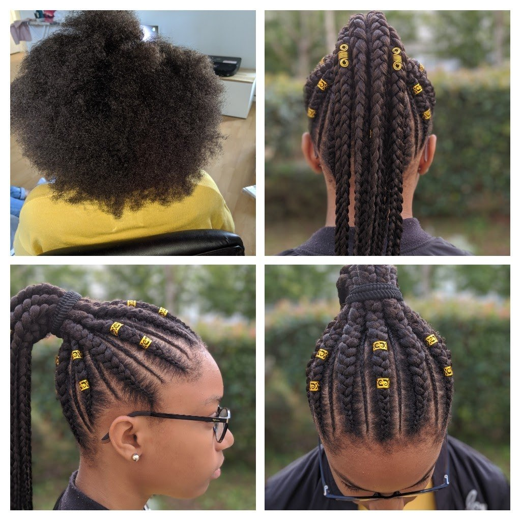 salon de coiffure afro tresse tresses box braids crochet braids vanilles tissages paris 75 77 78 91 92 93 94 95 EMWRXAWL