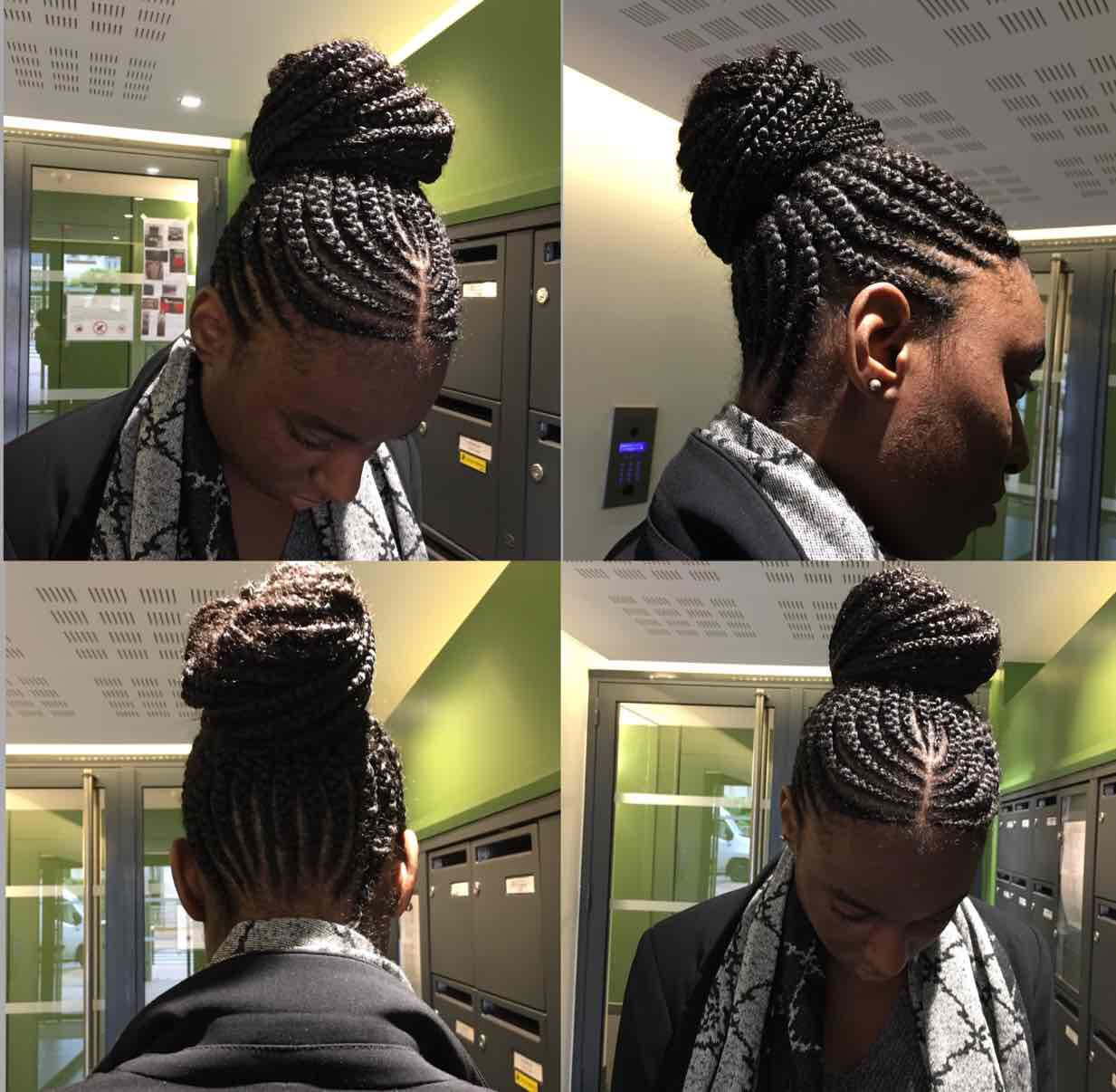 salon de coiffure afro tresse tresses box braids crochet braids vanilles tissages paris 75 77 78 91 92 93 94 95 VKKXMWAB