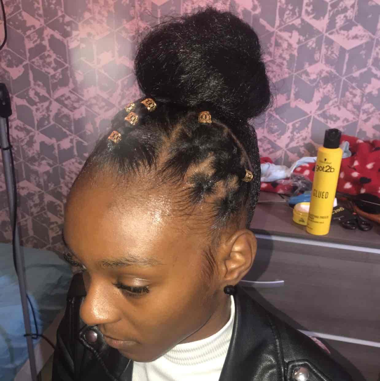 salon de coiffure afro tresse tresses box braids crochet braids vanilles tissages paris 75 77 78 91 92 93 94 95 PSTNHWPB