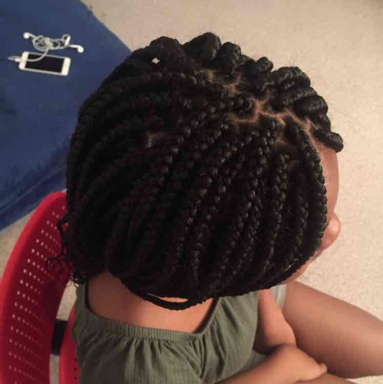 salon de coiffure afro tresse tresses box braids crochet braids vanilles tissages paris 75 77 78 91 92 93 94 95 TUSUGCNB