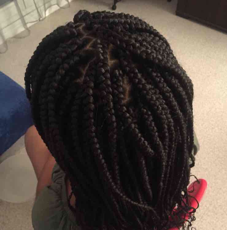 salon de coiffure afro tresse tresses box braids crochet braids vanilles tissages paris 75 77 78 91 92 93 94 95 IMTWPXWW