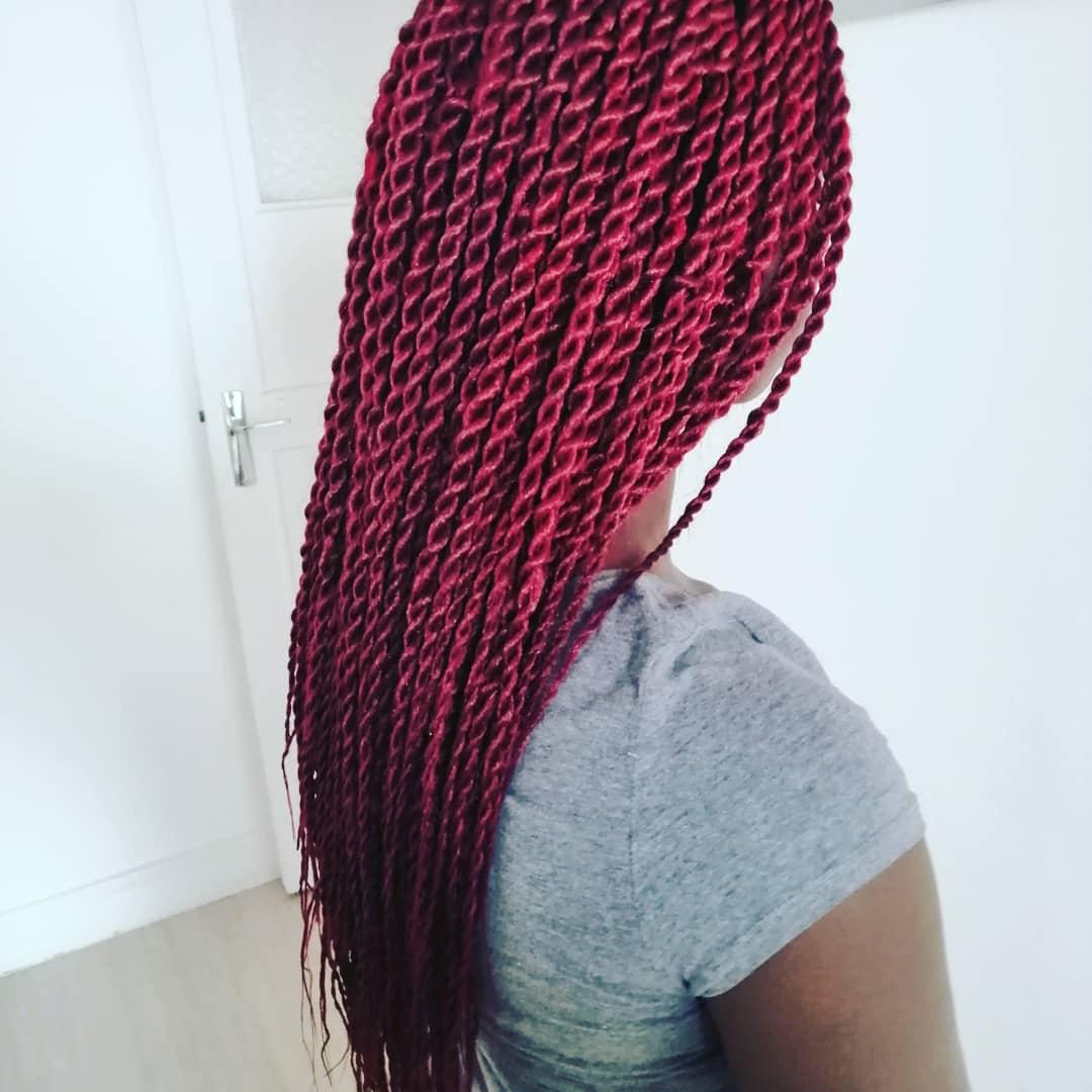 salon de coiffure afro tresse tresses box braids crochet braids vanilles tissages paris 75 77 78 91 92 93 94 95 YWXUVMEL