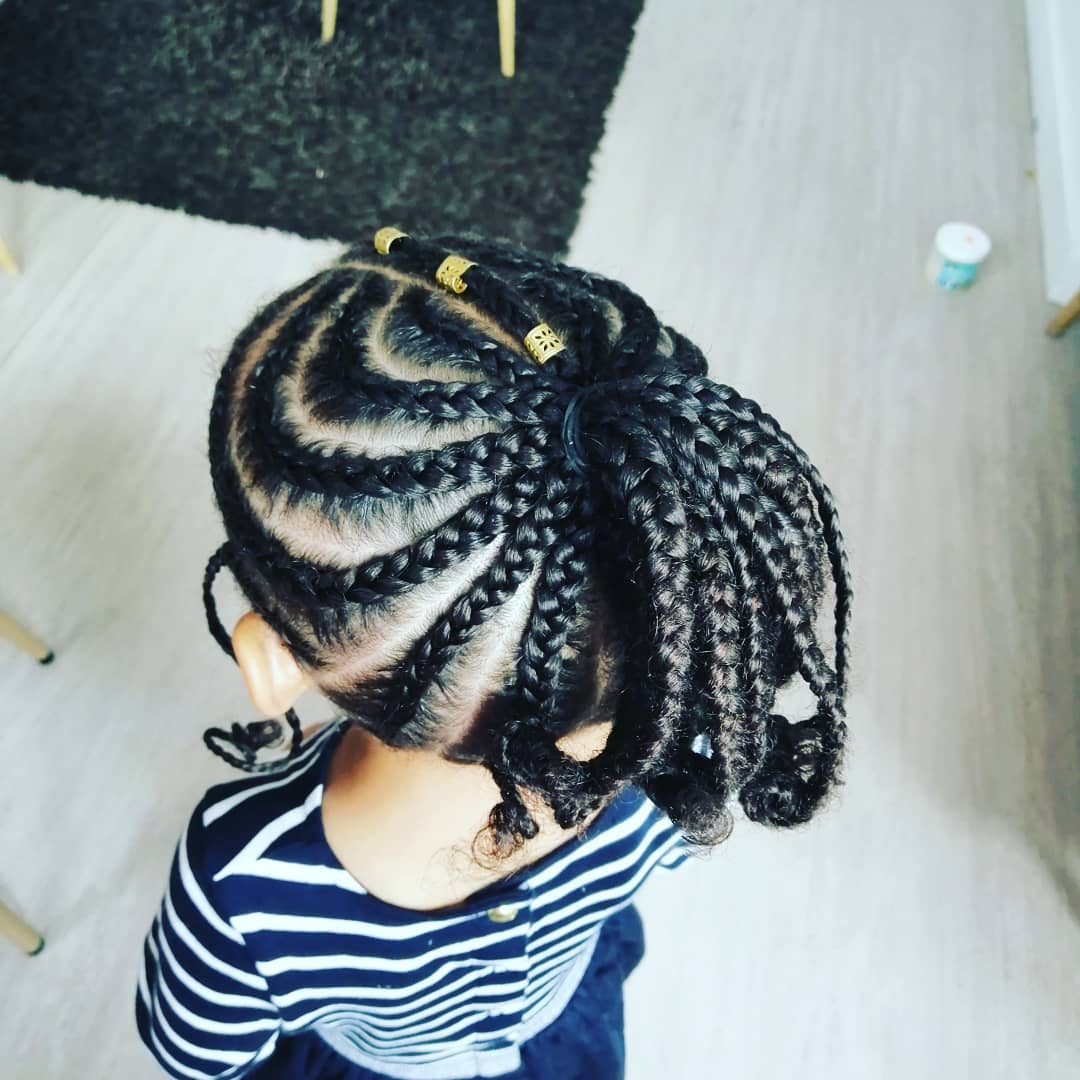 salon de coiffure afro tresse tresses box braids crochet braids vanilles tissages paris 75 77 78 91 92 93 94 95 LBROKODB