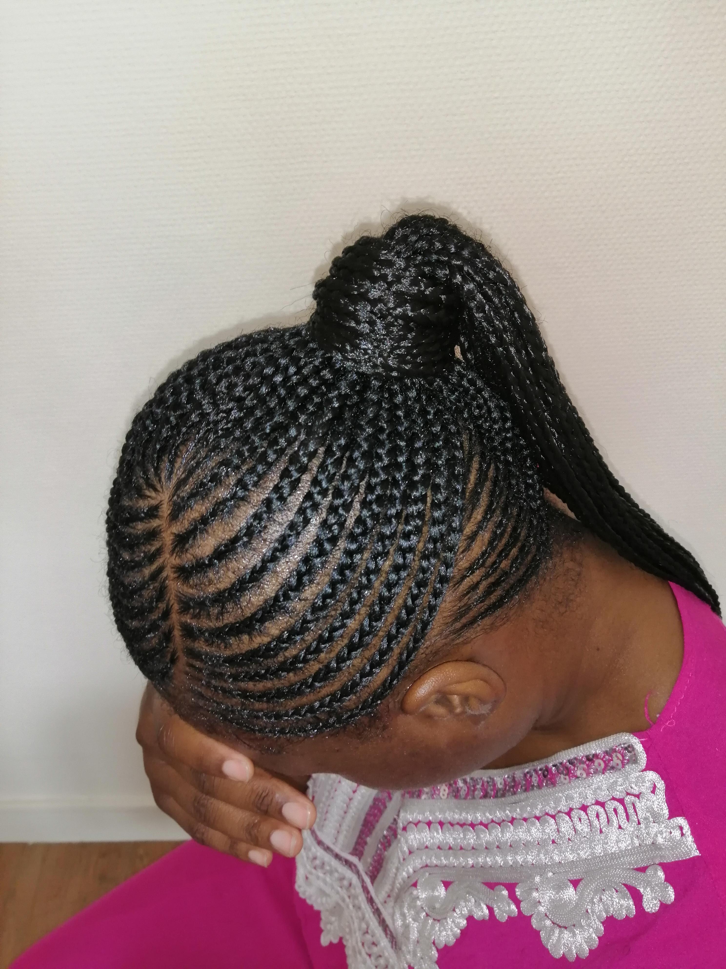salon de coiffure afro tresse tresses box braids crochet braids vanilles tissages paris 75 77 78 91 92 93 94 95 MQPSCMWQ
