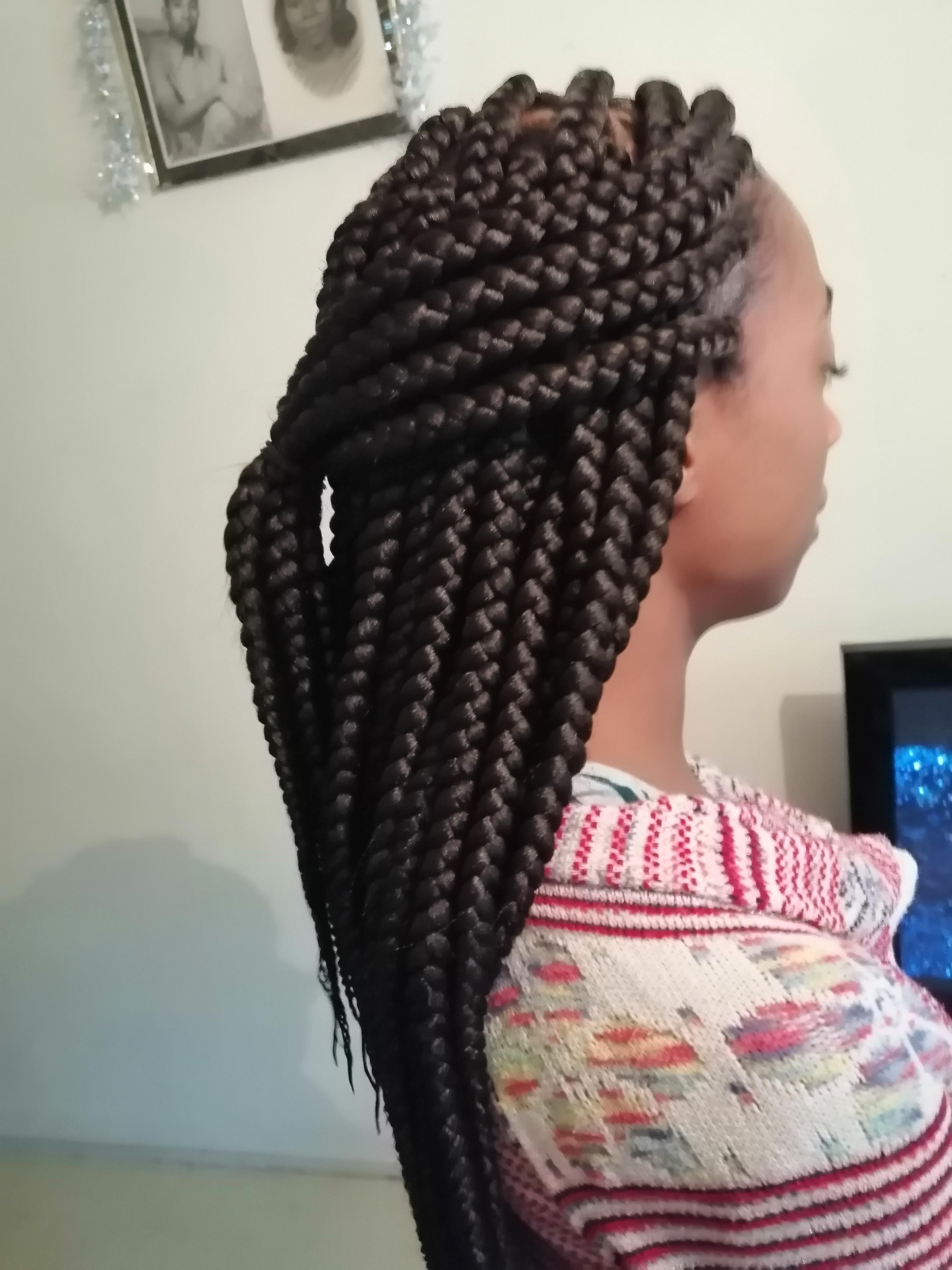 salon de coiffure afro tresse tresses box braids crochet braids vanilles tissages paris 75 77 78 91 92 93 94 95 CUDTYWNW