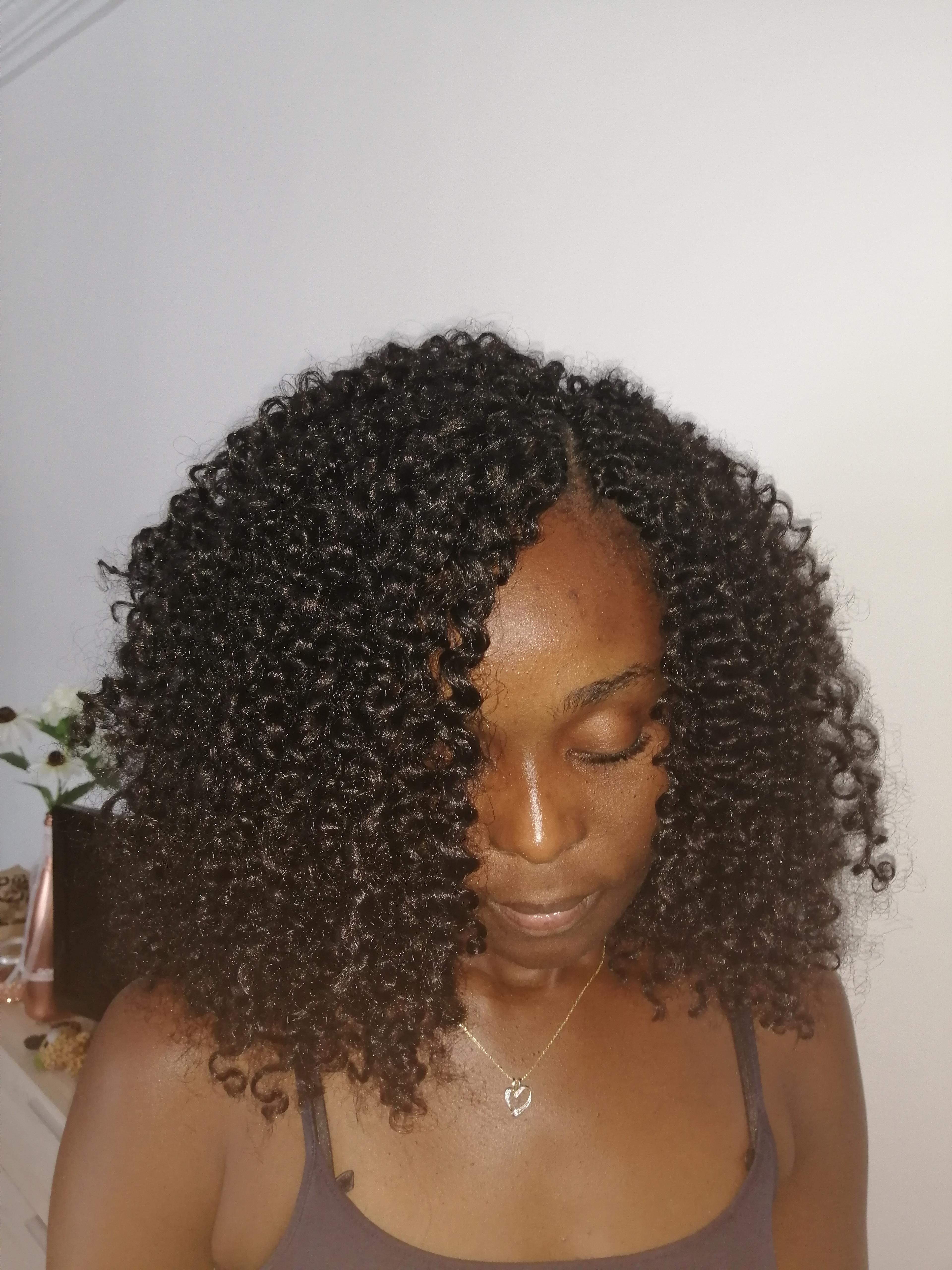 salon de coiffure afro tresse tresses box braids crochet braids vanilles tissages paris 75 77 78 91 92 93 94 95 SQROUXJO