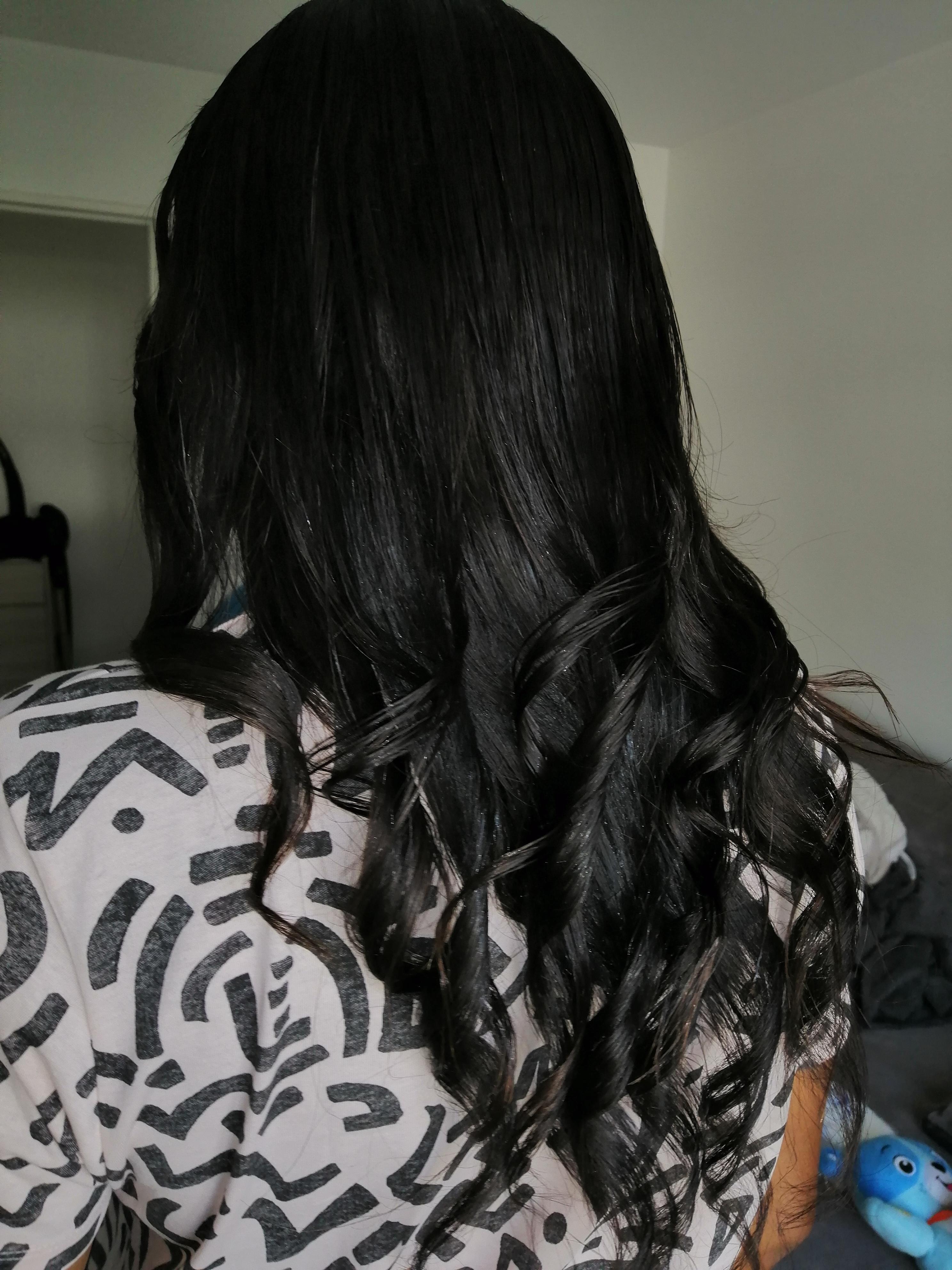 salon de coiffure afro tresse tresses box braids crochet braids vanilles tissages paris 75 77 78 91 92 93 94 95 YIQJMKCB