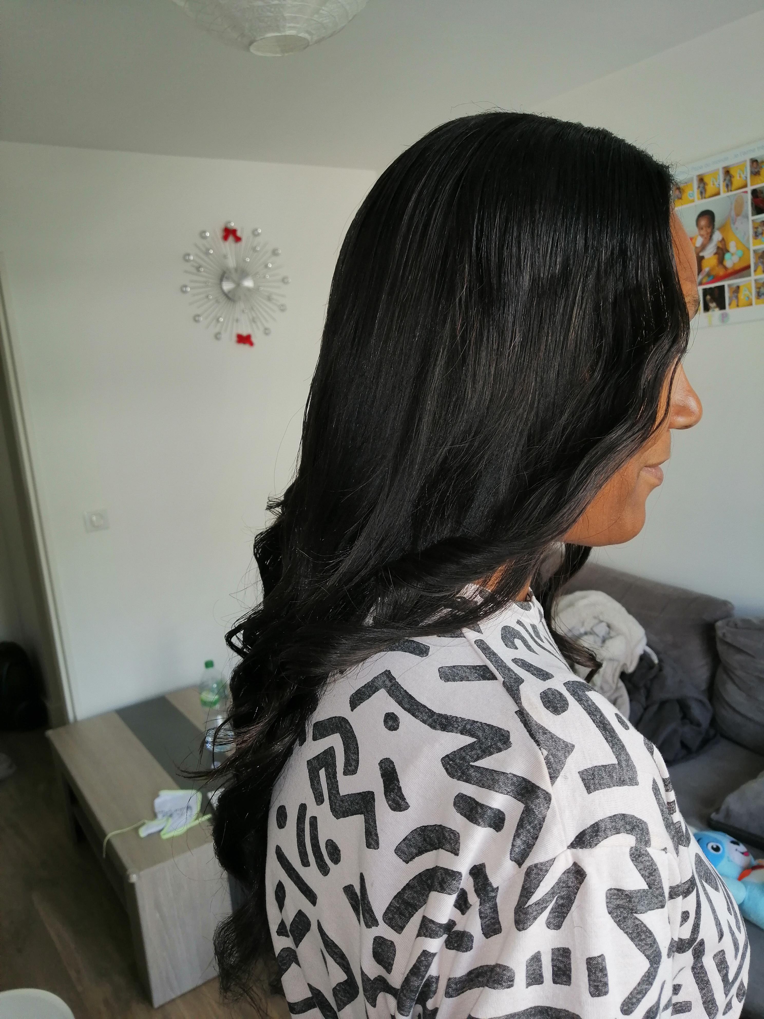 salon de coiffure afro tresse tresses box braids crochet braids vanilles tissages paris 75 77 78 91 92 93 94 95 SQLROVPV