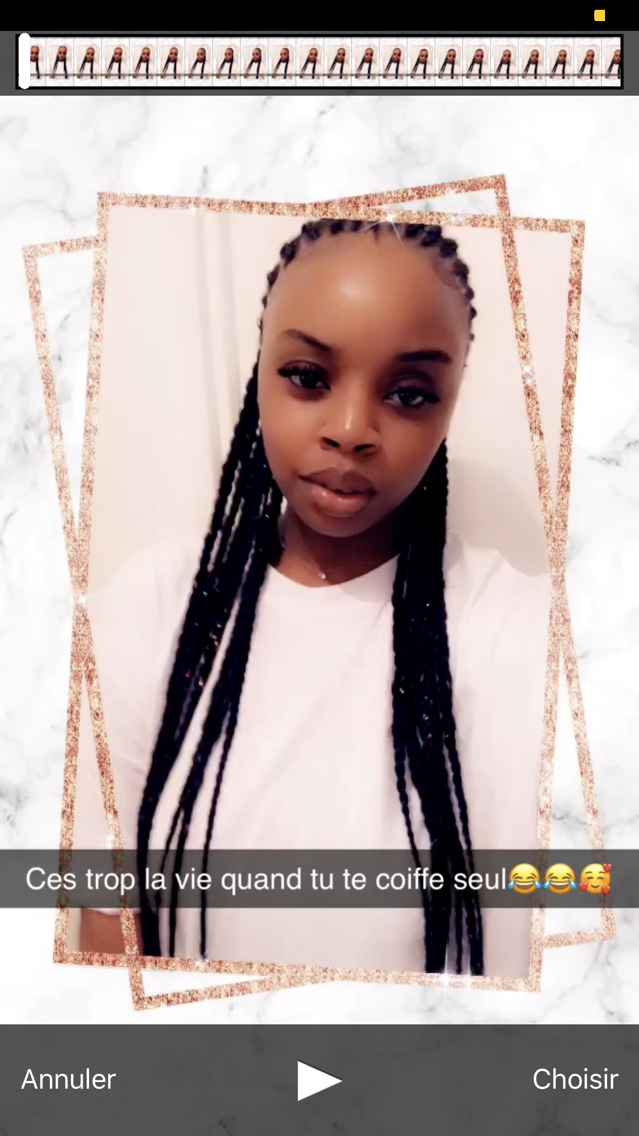 salon de coiffure afro tresse tresses box braids crochet braids vanilles tissages paris 75 77 78 91 92 93 94 95 QEDOZPON