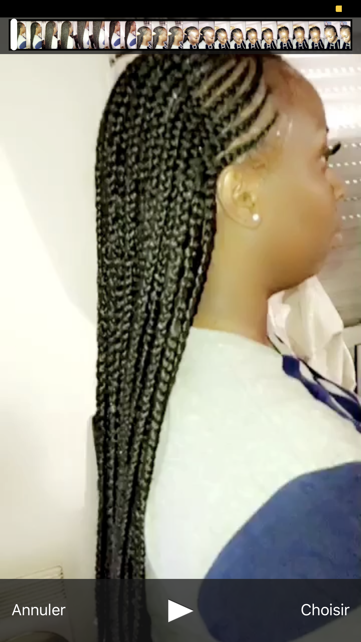 salon de coiffure afro tresse tresses box braids crochet braids vanilles tissages paris 75 77 78 91 92 93 94 95 OMIPKQNK