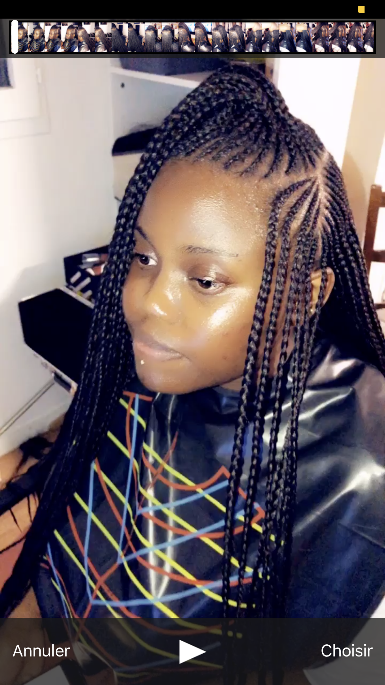 salon de coiffure afro tresse tresses box braids crochet braids vanilles tissages paris 75 77 78 91 92 93 94 95 SBJYOTGE