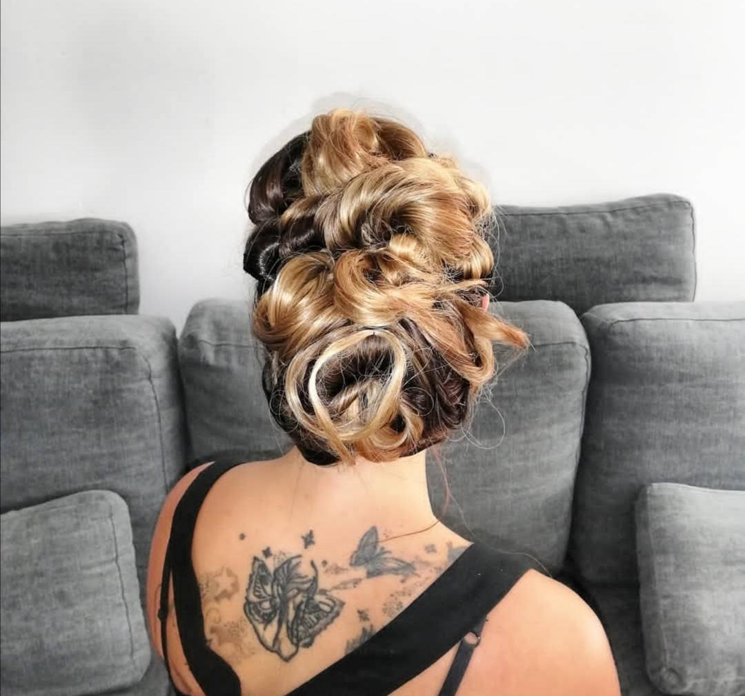 salon de coiffure afro tresse tresses box braids crochet braids vanilles tissages paris 75 77 78 91 92 93 94 95 TRIKWJKV