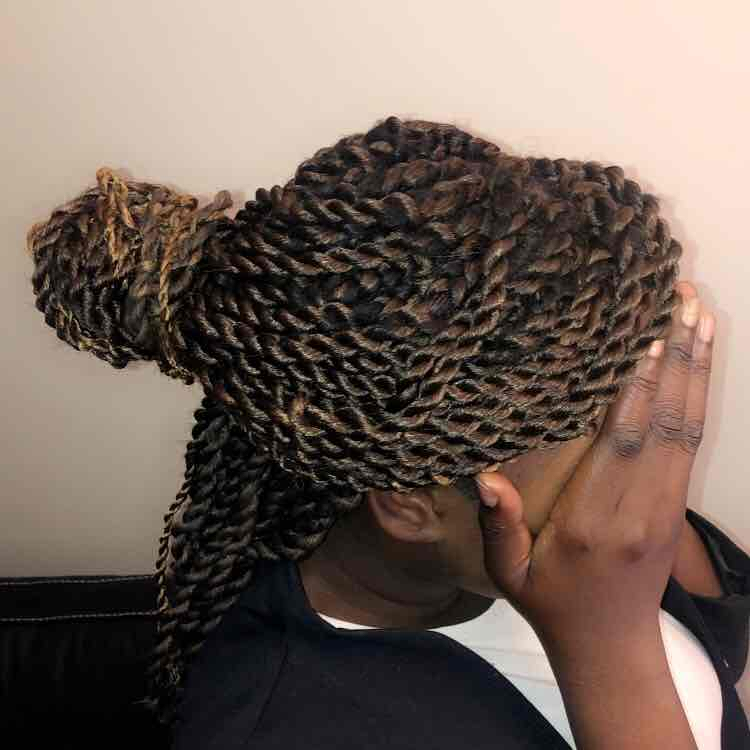 salon de coiffure afro tresse tresses box braids crochet braids vanilles tissages paris 75 77 78 91 92 93 94 95 LLIULDOX